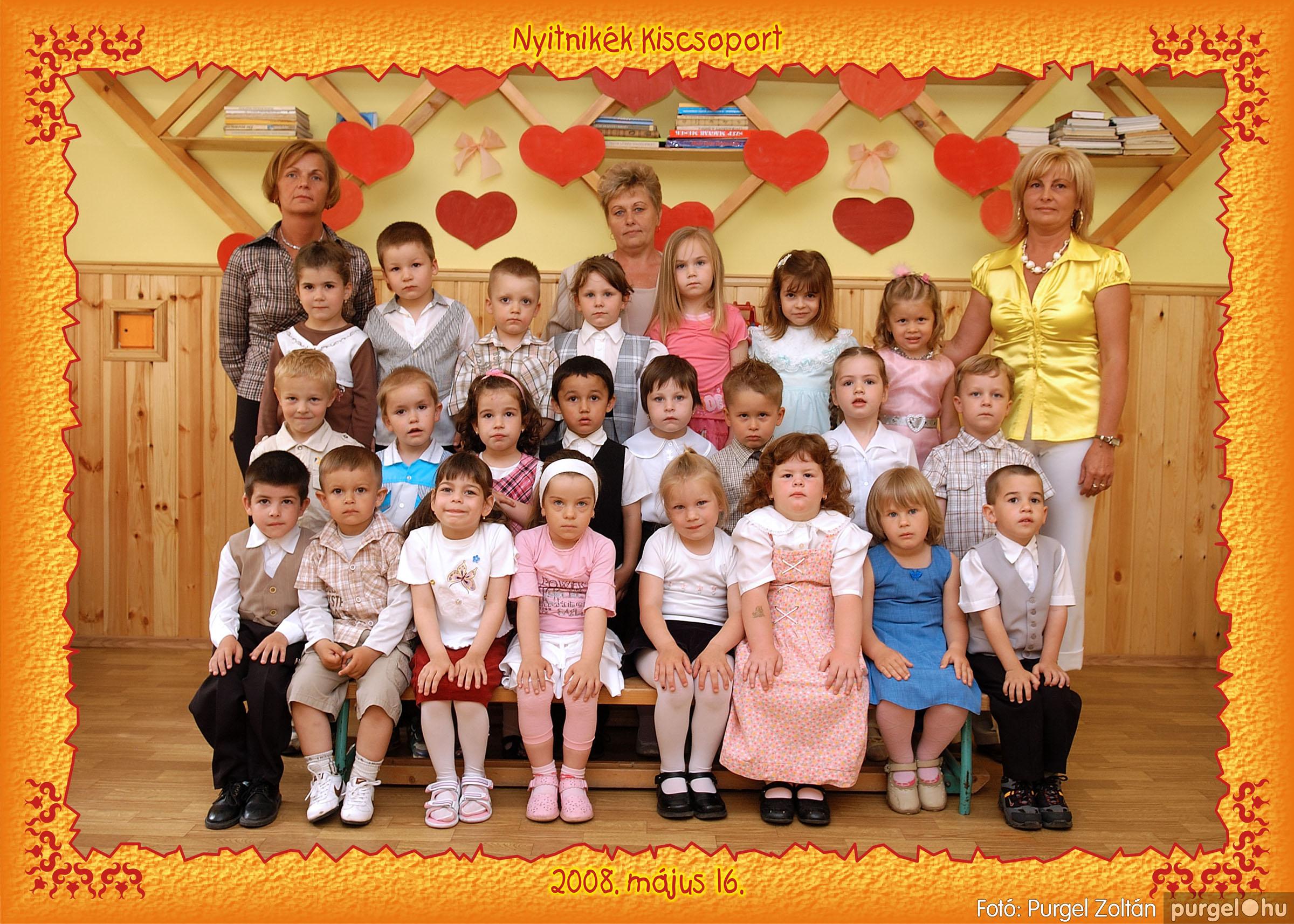 2008.15.15-31. 021 Kurca-parti Óvoda csoportképek 2008. - Fotó:PURGEL ZOLTÁN© 553nyitnikek.jpg
