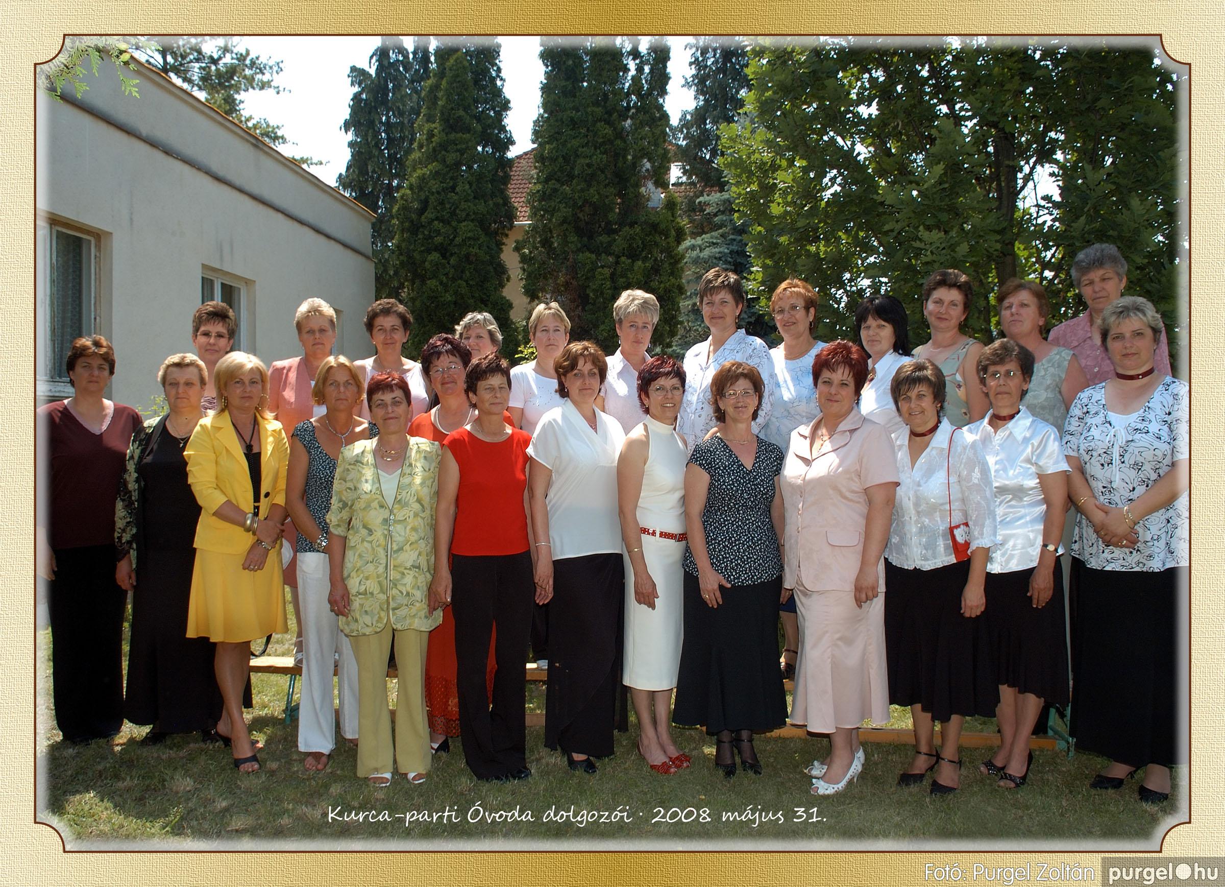 2008.15.15-31. 027 Kurca-parti Óvoda csoportképek 2008. - Fotó:PURGEL ZOLTÁN© ped1 másolata.jpg
