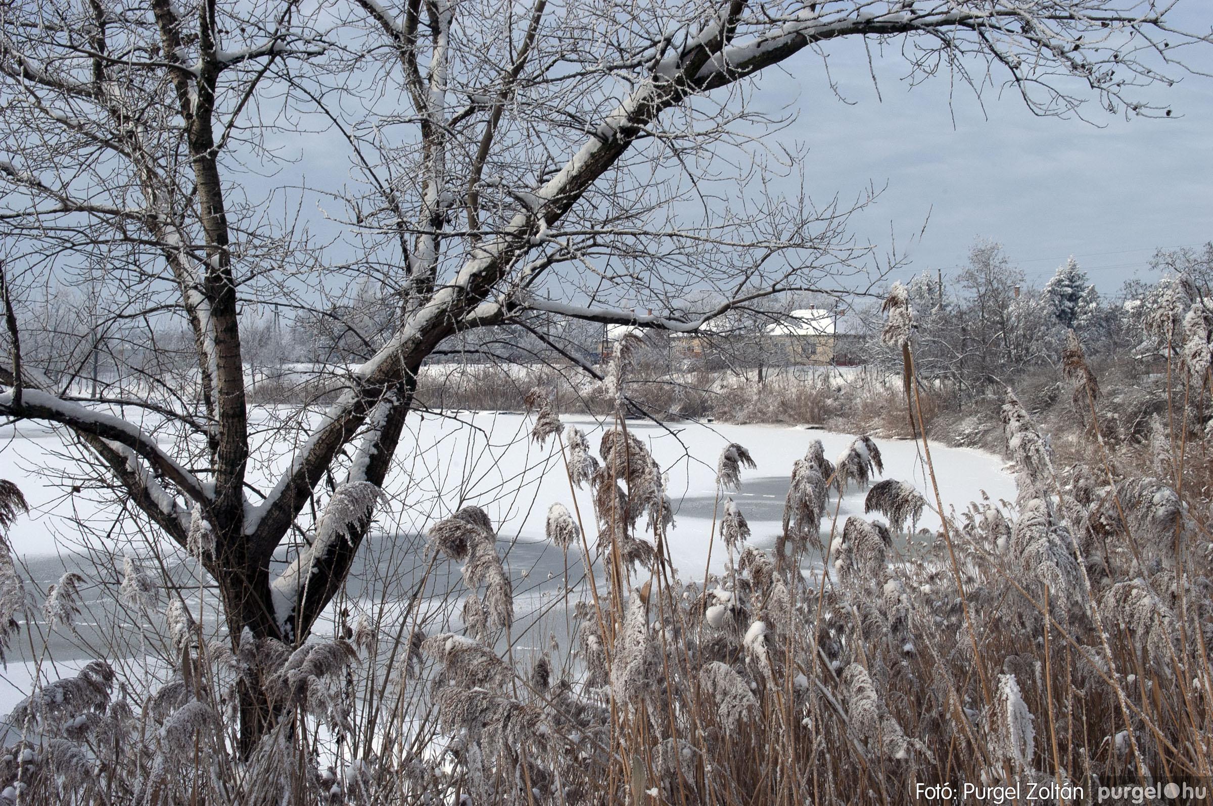 2008.01.05. 006 Havas Kórógy-tó - Fotó:PURGEL ZOLTÁN© DSC_0100q.jpg