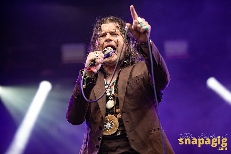 rival sons-5