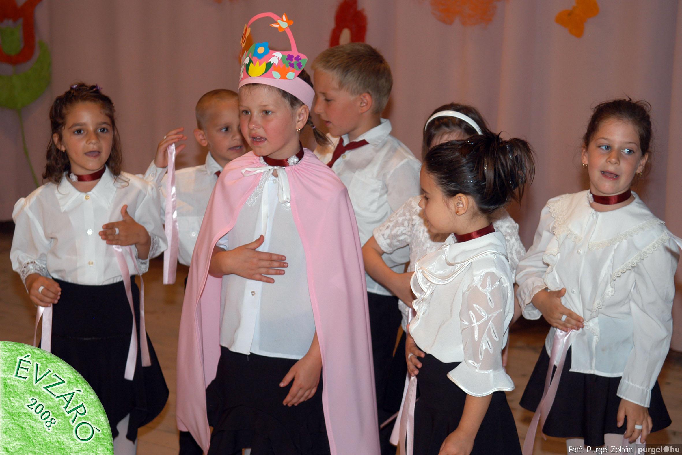 2008.05.31. 132 Kurca-parti Óvoda évzáró 2008. - Ficánka csoport - Fotó:PURGEL ZOLTÁN© 224.jpg