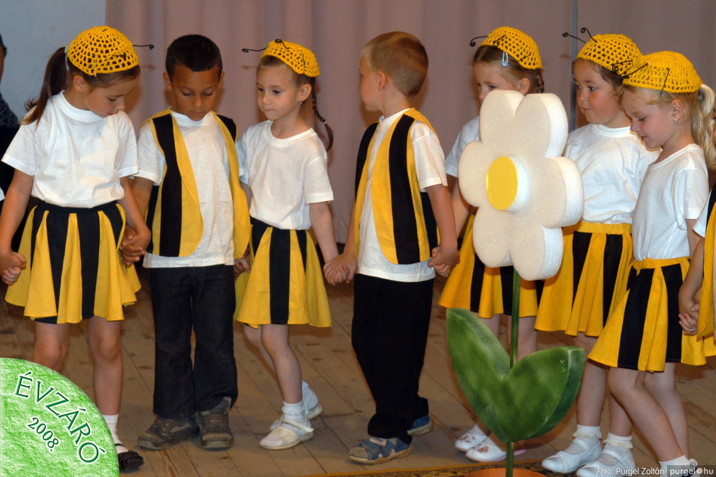 2008.05.31. 085 Kurca-parti Óvoda évzáró 2008. - Eszterlánc csoport - Fotó:PURGEL ZOLTÁN© 113.jpg