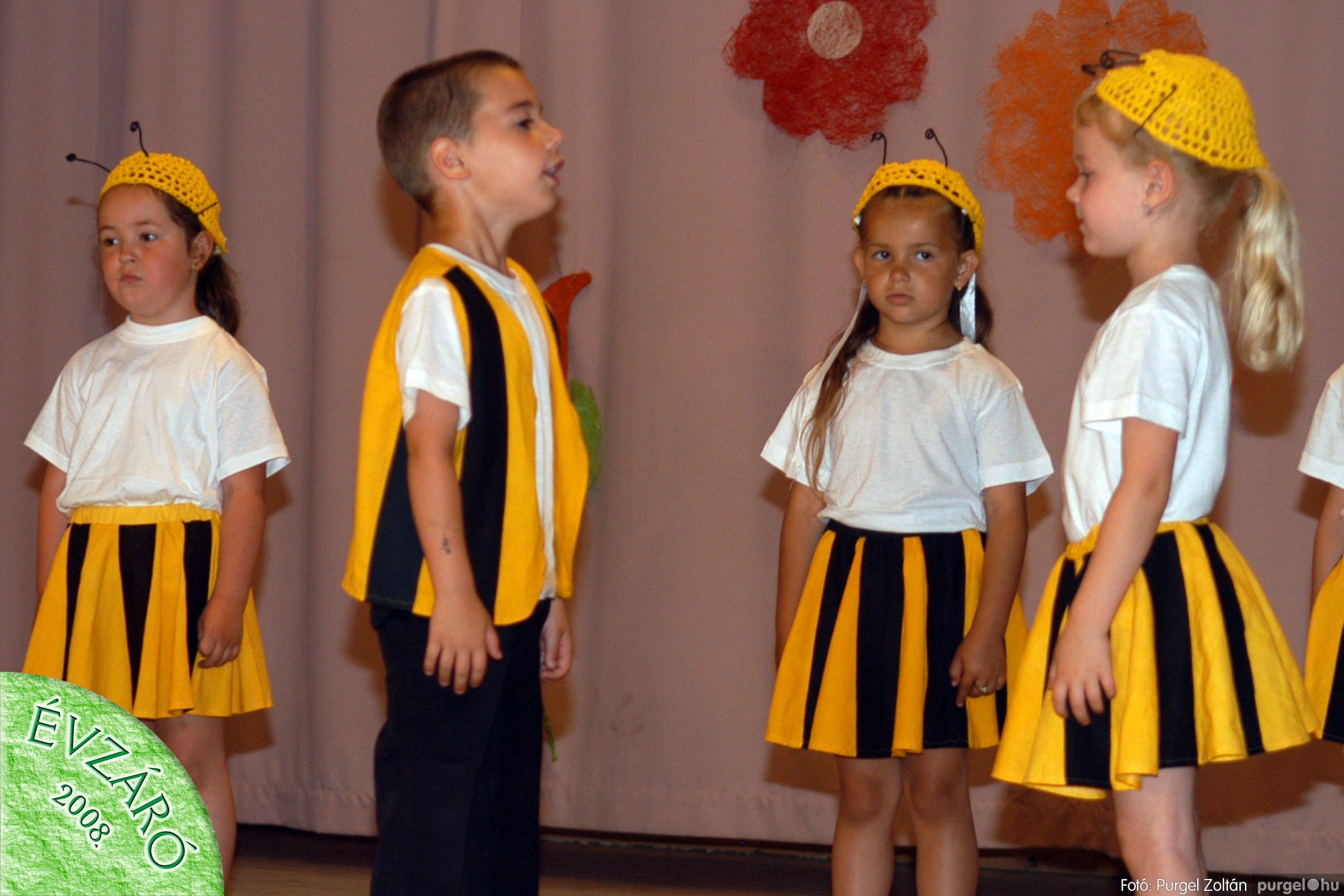 2008.05.31. 099 Kurca-parti Óvoda évzáró 2008. - Eszterlánc csoport - Fotó:PURGEL ZOLTÁN© 127.jpg