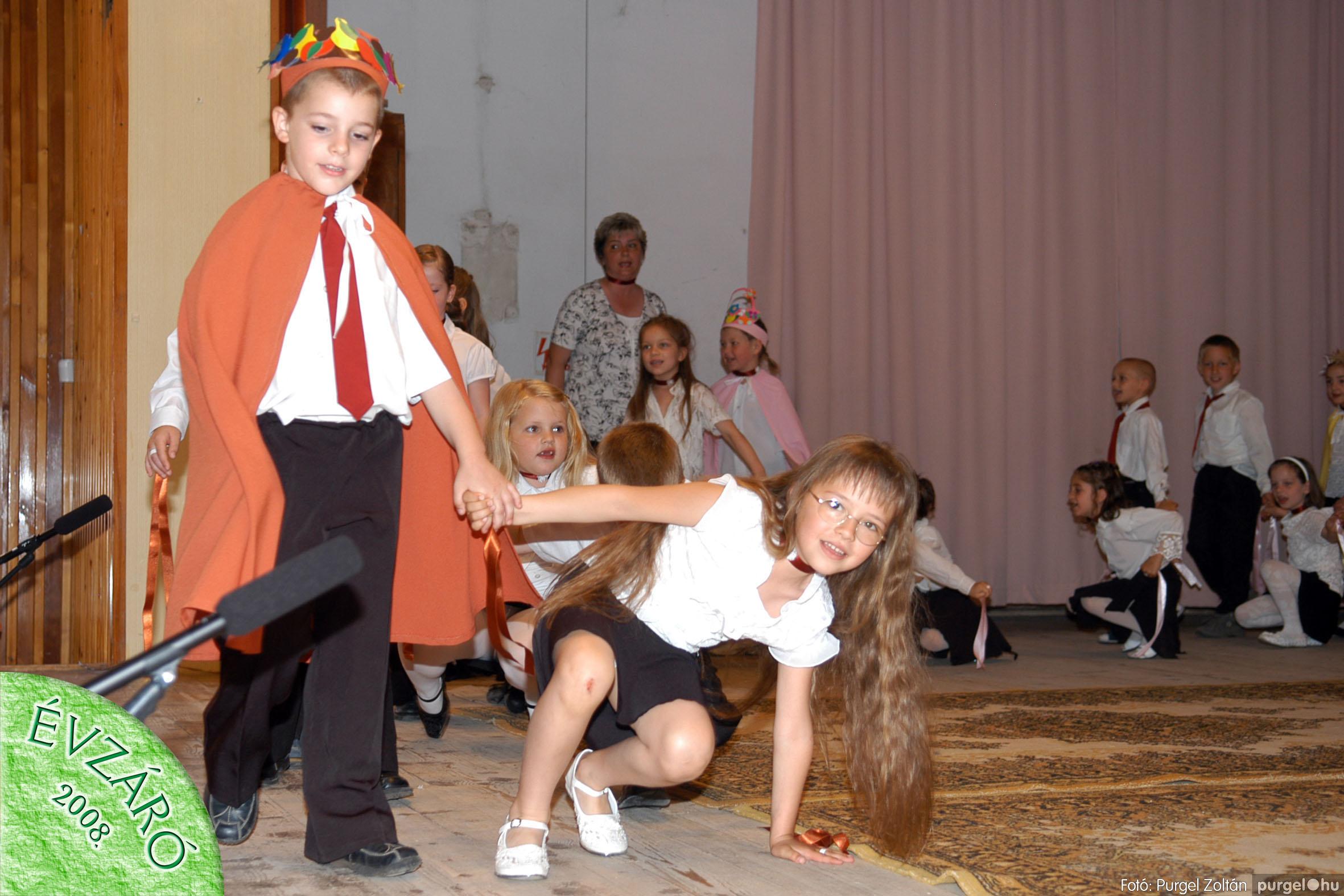 2008.05.31. 111 Kurca-parti Óvoda évzáró 2008. - Ficánka csoport - Fotó:PURGEL ZOLTÁN© 203.jpg