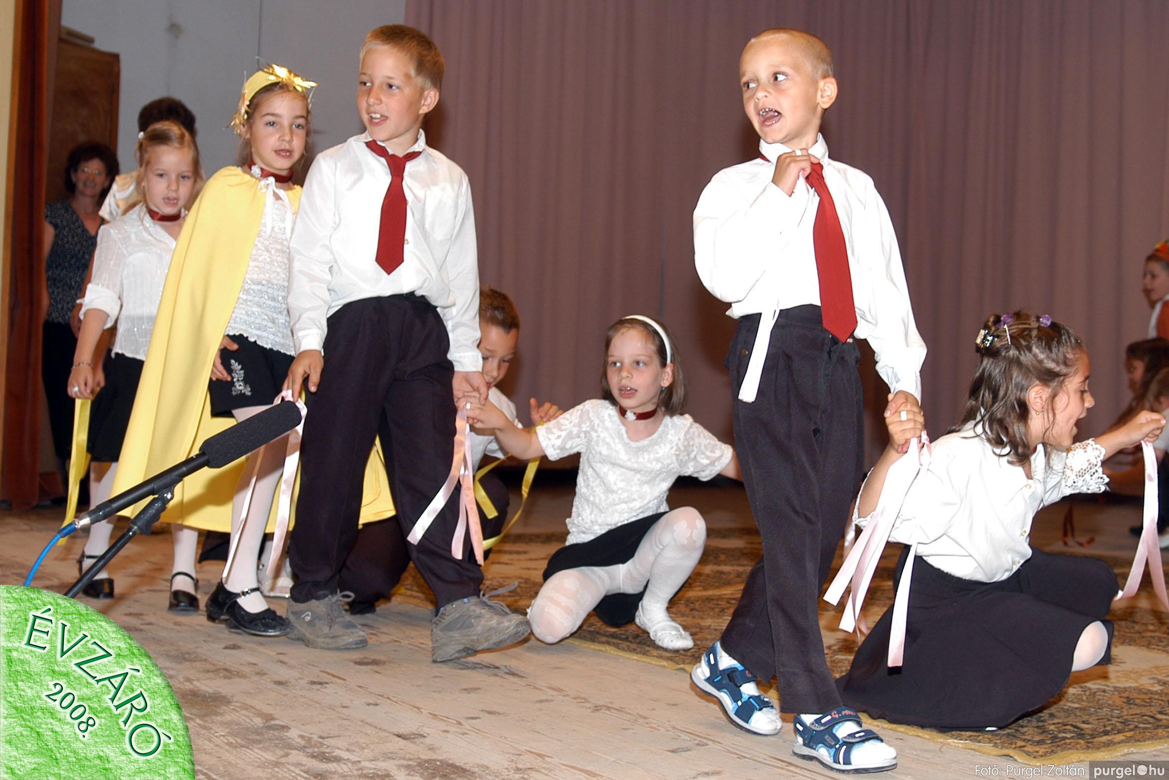 2008.05.31. 113 Kurca-parti Óvoda évzáró 2008. - Ficánka csoport - Fotó:PURGEL ZOLTÁN© 205.jpg