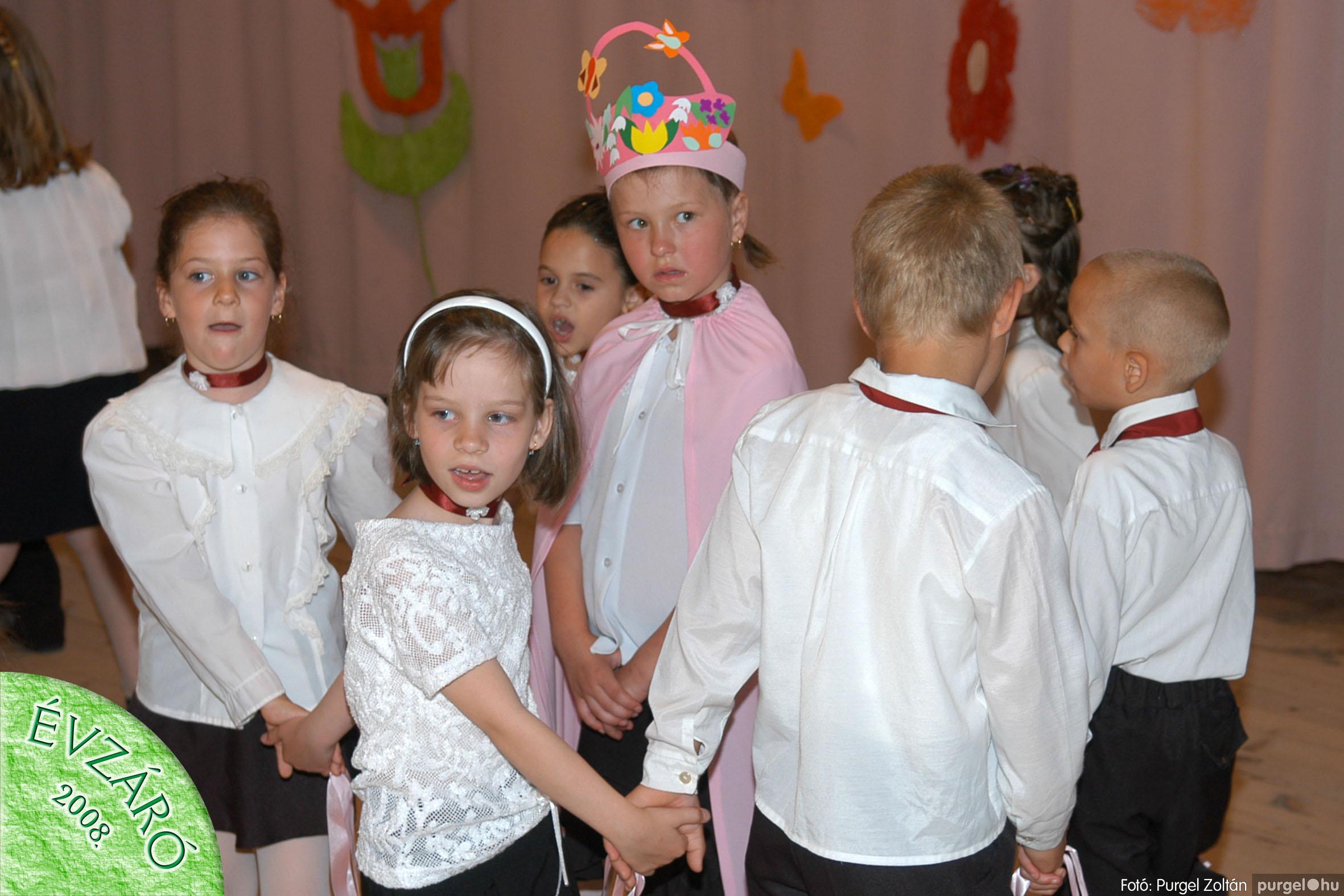 2008.05.31. 128 Kurca-parti Óvoda évzáró 2008. - Ficánka csoport - Fotó:PURGEL ZOLTÁN© 220.jpg