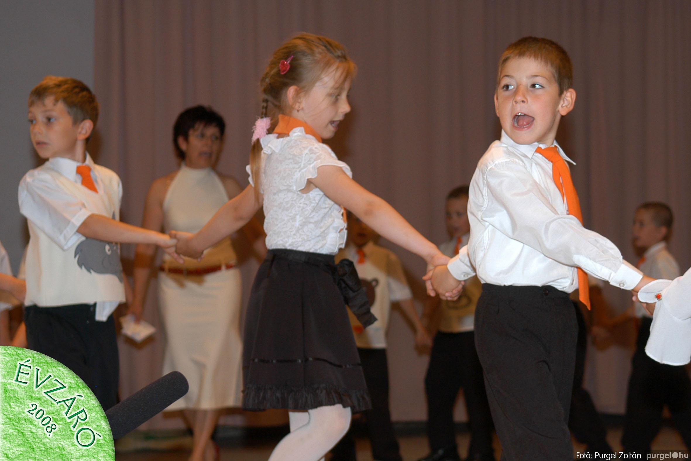 2008.05.31. 145 Kurca-parti Óvoda évzáró 2008. - Menő-Manó csoport - Fotó:PURGEL ZOLTÁN© 301.jpg