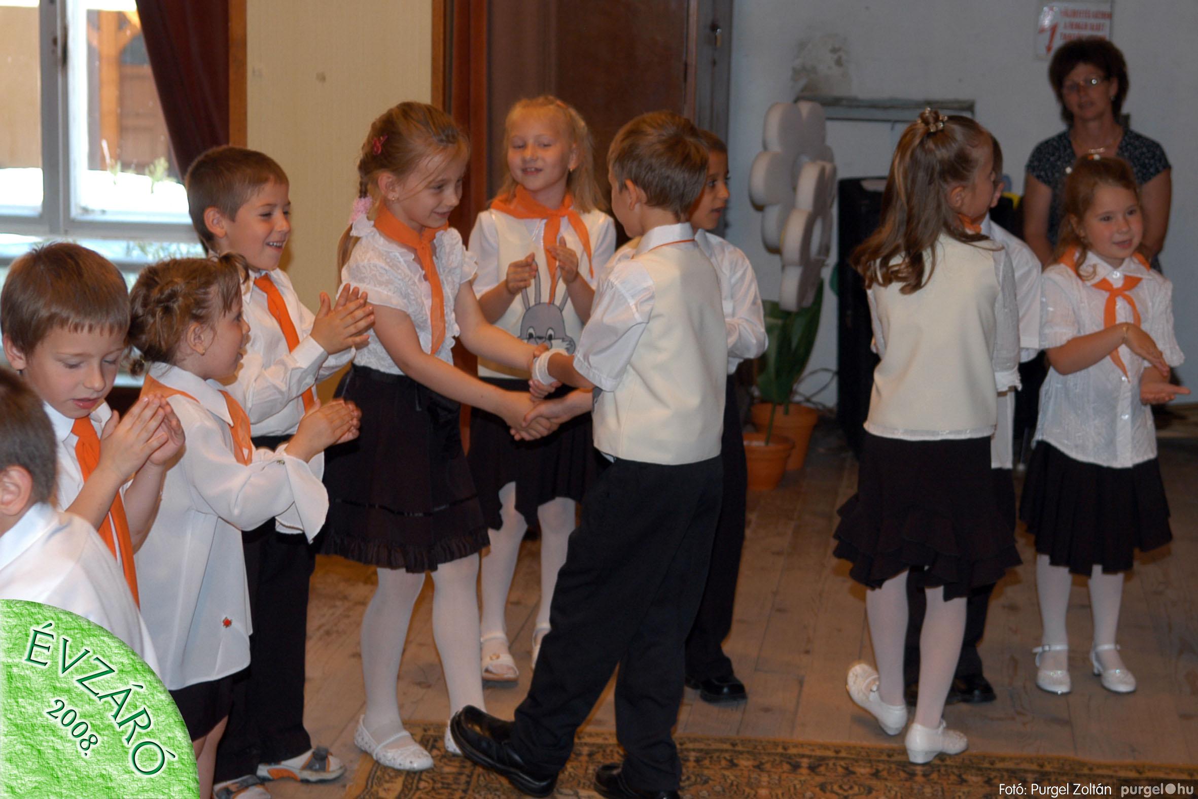 2008.05.31. 146 Kurca-parti Óvoda évzáró 2008. - Menő-Manó csoport - Fotó:PURGEL ZOLTÁN© 302.jpg