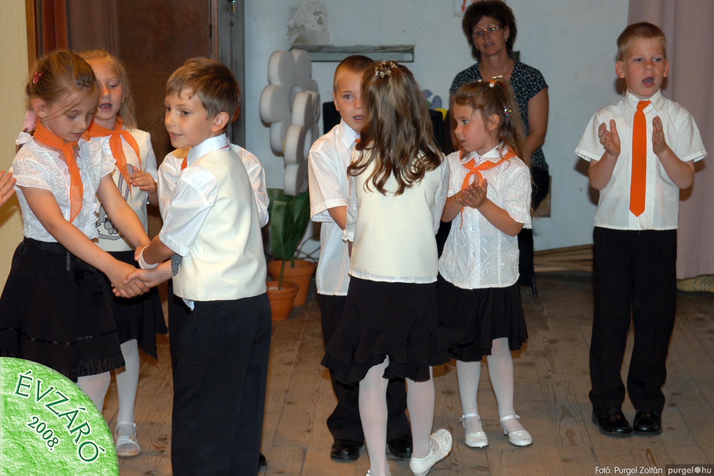 2008.05.31. 147 Kurca-parti Óvoda évzáró 2008. - Menő-Manó csoport - Fotó:PURGEL ZOLTÁN© 303.jpg