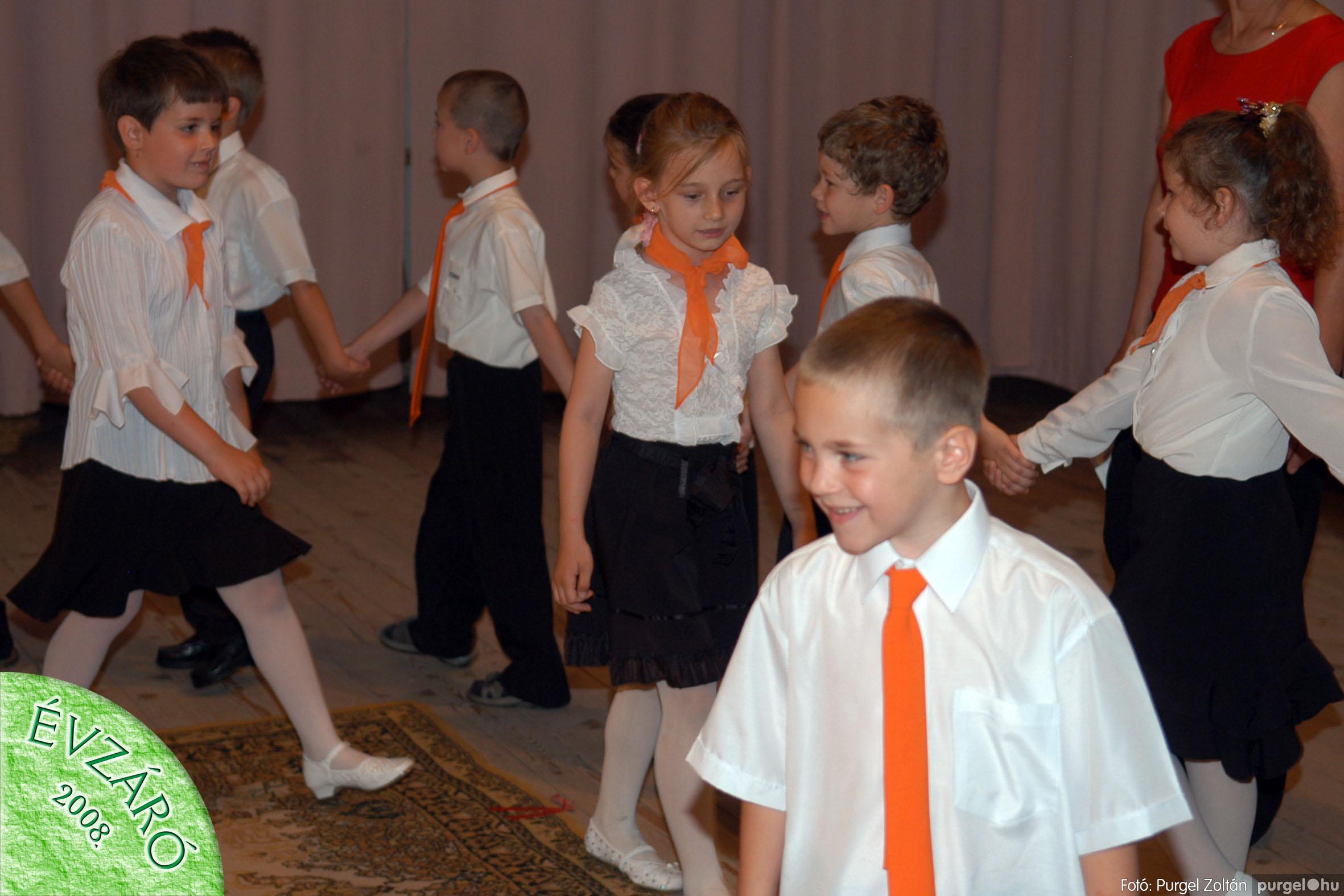 2008.05.31. 148 Kurca-parti Óvoda évzáró 2008. - Menő-Manó csoport - Fotó:PURGEL ZOLTÁN© 304.jpg