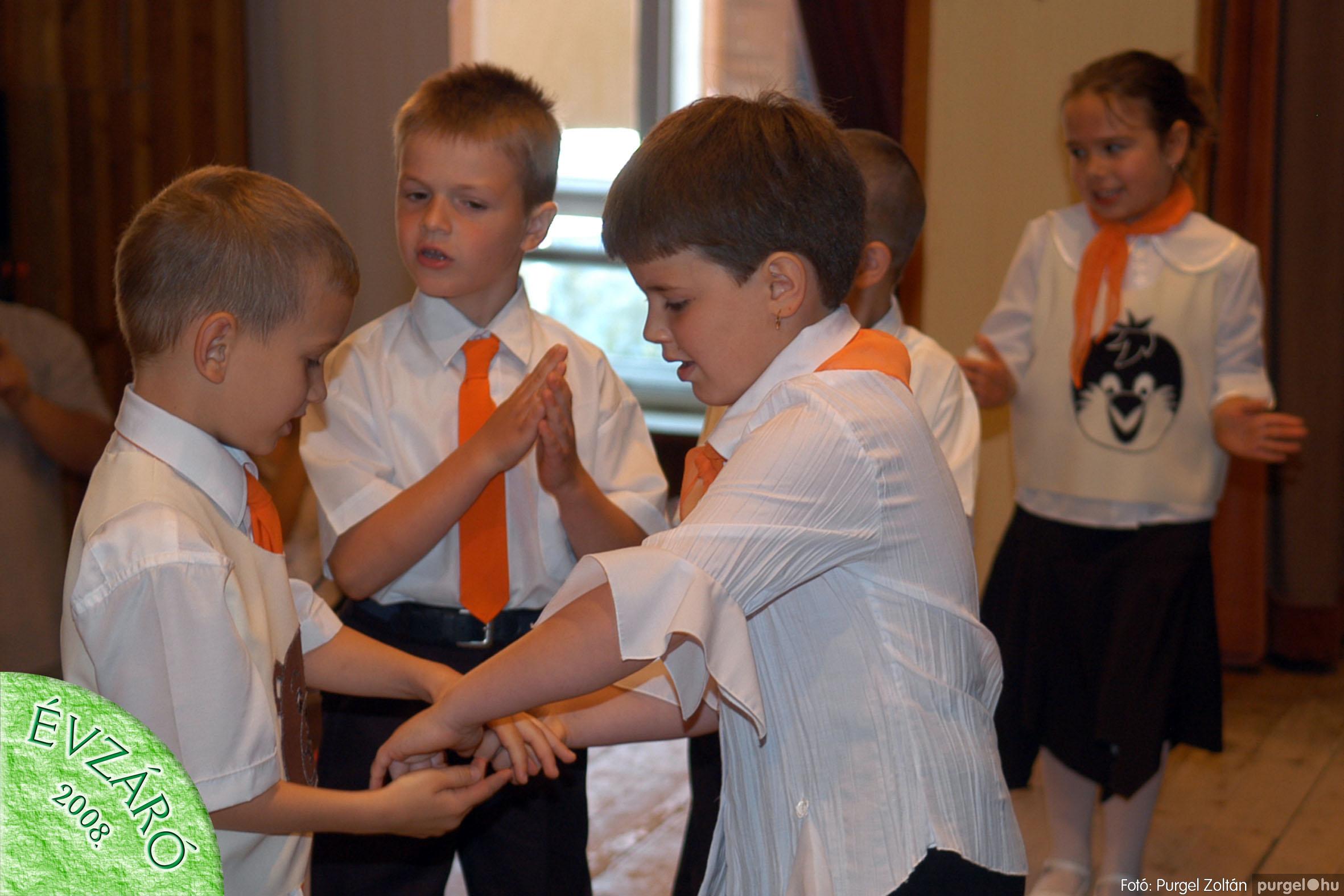 2008.05.31. 149 Kurca-parti Óvoda évzáró 2008. - Menő-Manó csoport - Fotó:PURGEL ZOLTÁN© 305.jpg