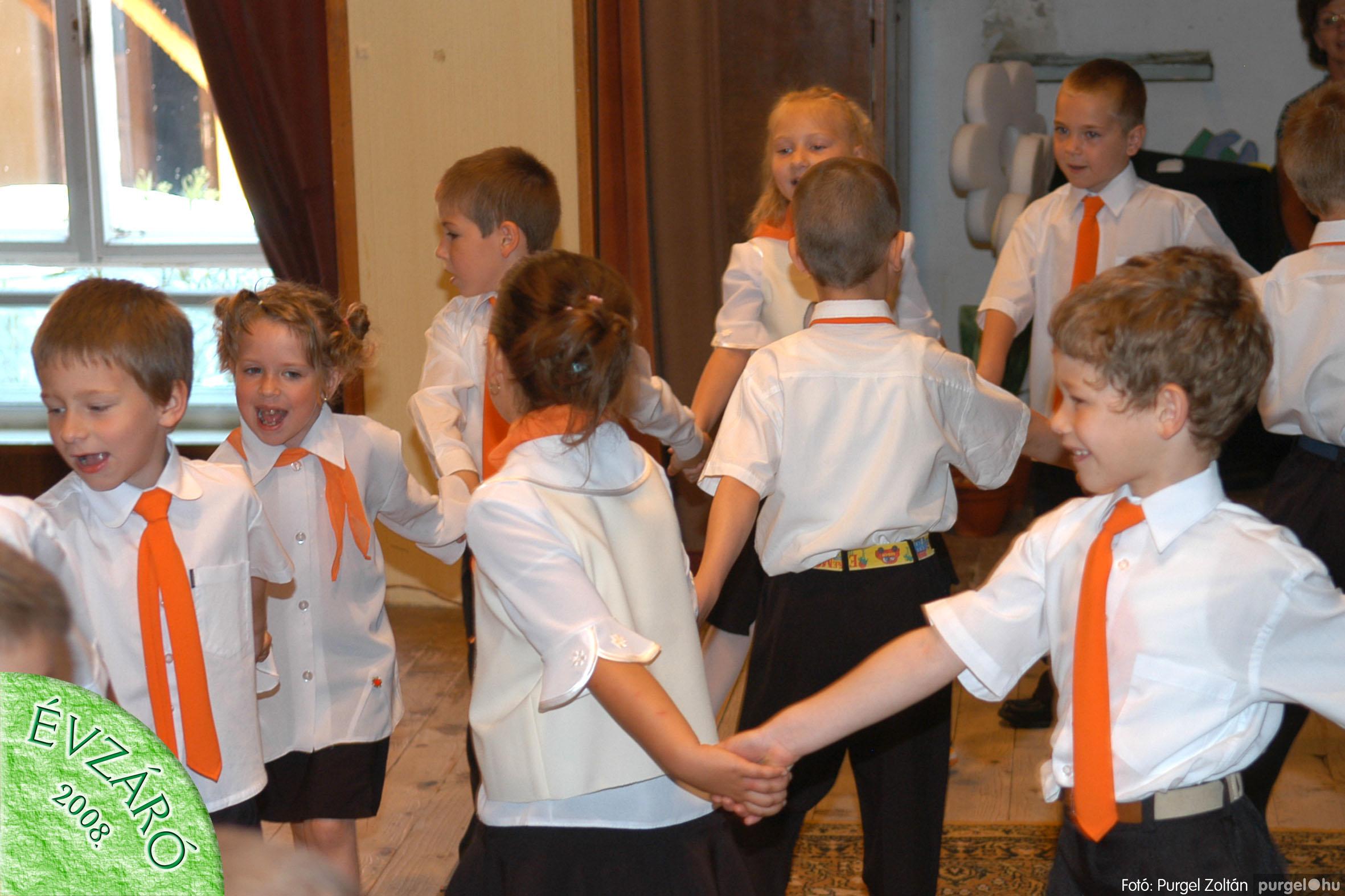 2008.05.31. 151 Kurca-parti Óvoda évzáró 2008. - Menő-Manó csoport - Fotó:PURGEL ZOLTÁN© 307.jpg
