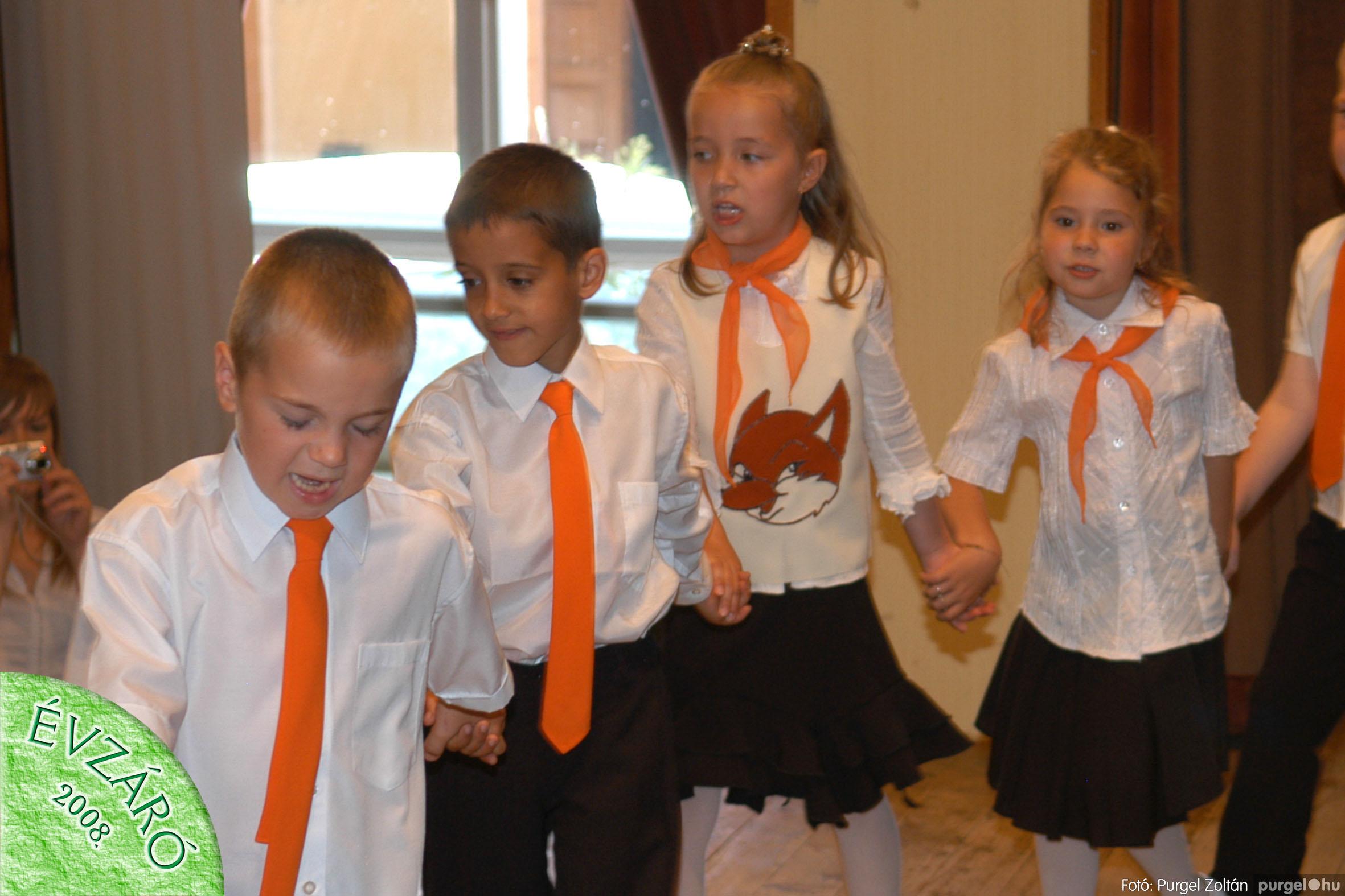 2008.05.31. 152 Kurca-parti Óvoda évzáró 2008. - Menő-Manó csoport - Fotó:PURGEL ZOLTÁN© 308.jpg