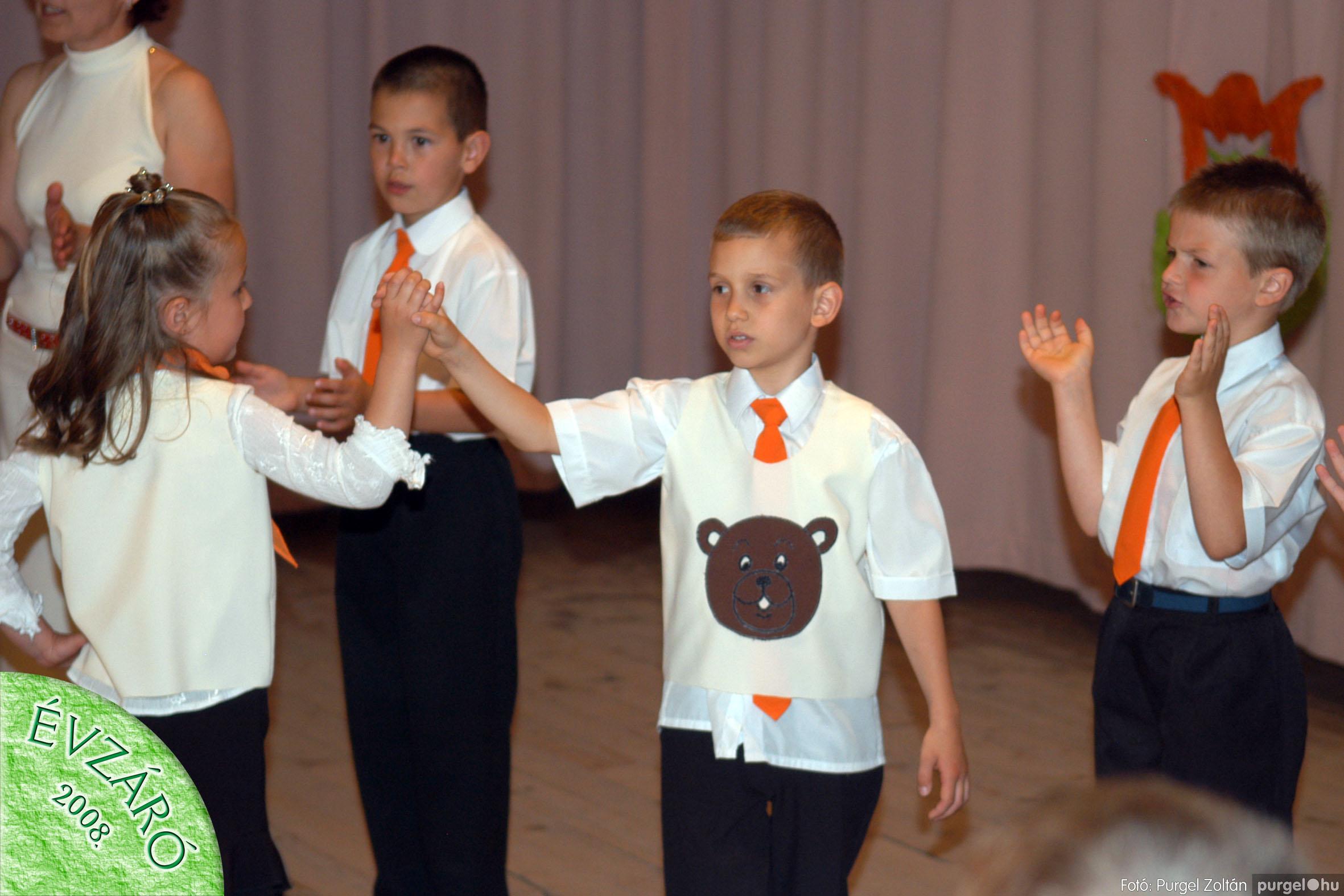 2008.05.31. 154 Kurca-parti Óvoda évzáró 2008. - Menő-Manó csoport - Fotó:PURGEL ZOLTÁN© 310.jpg