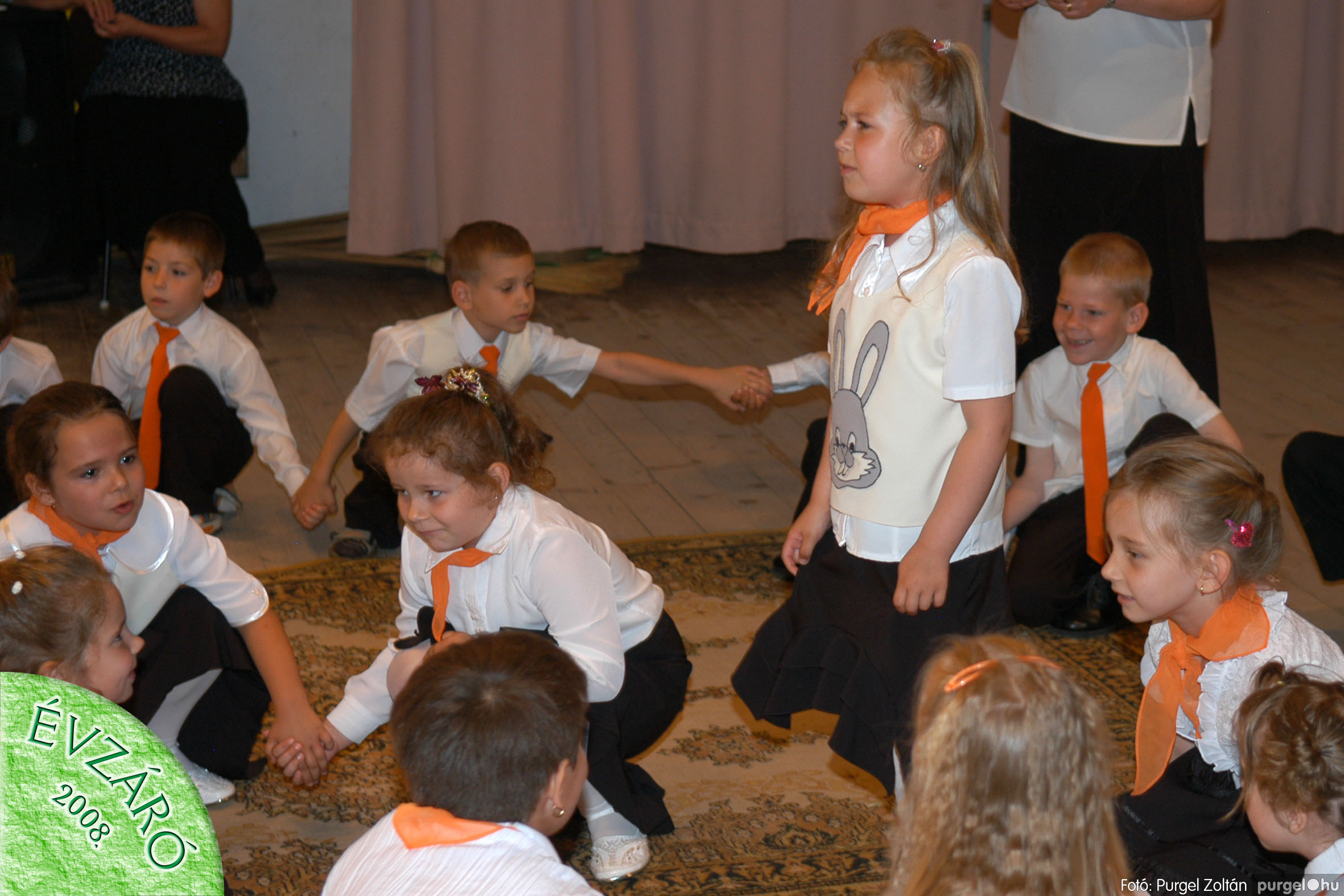 2008.05.31. 158 Kurca-parti Óvoda évzáró 2008. - Menő-Manó csoport - Fotó:PURGEL ZOLTÁN© 314.jpg