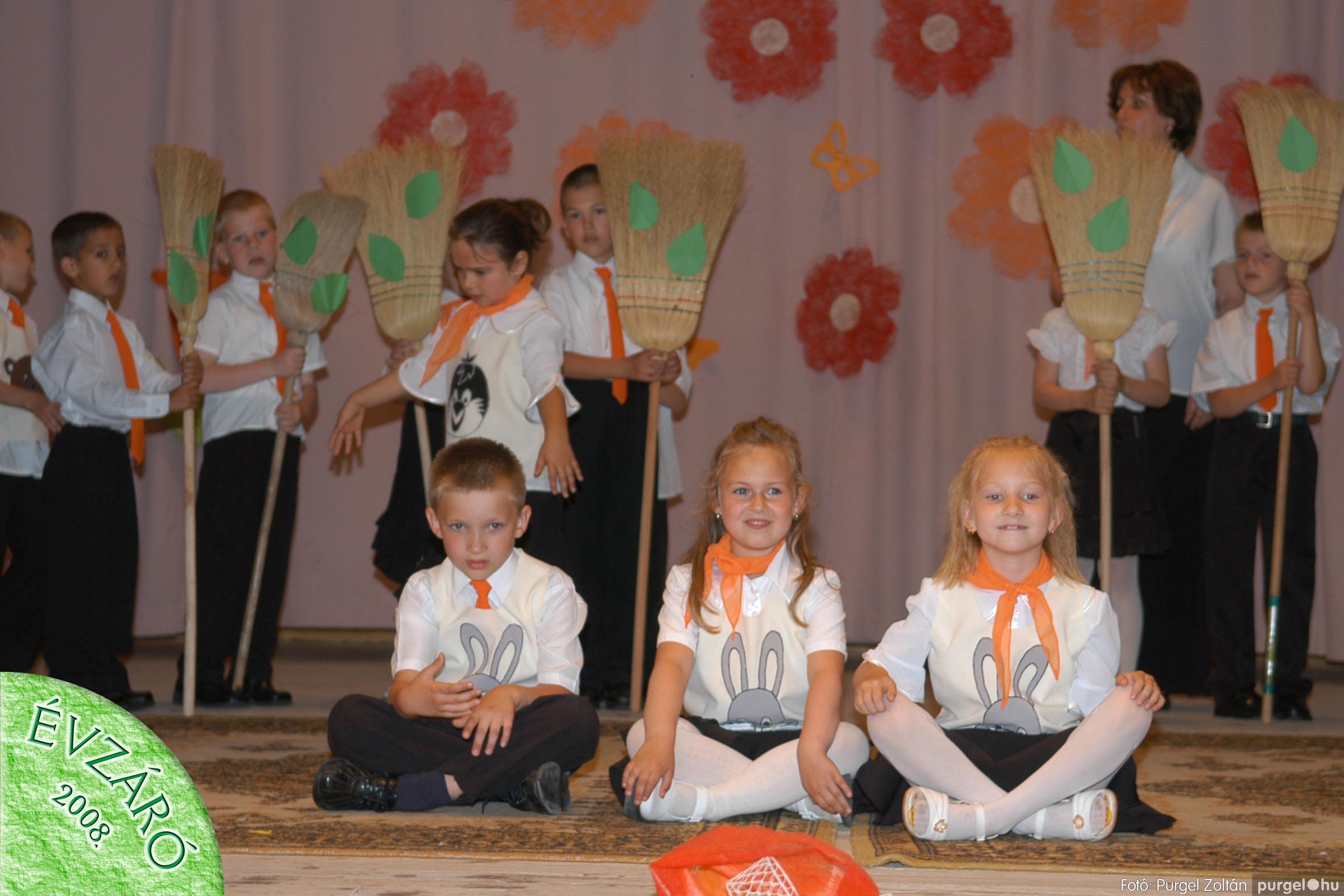 2008.05.31. 160 Kurca-parti Óvoda évzáró 2008. - Menő-Manó csoport - Fotó:PURGEL ZOLTÁN© 316.jpg