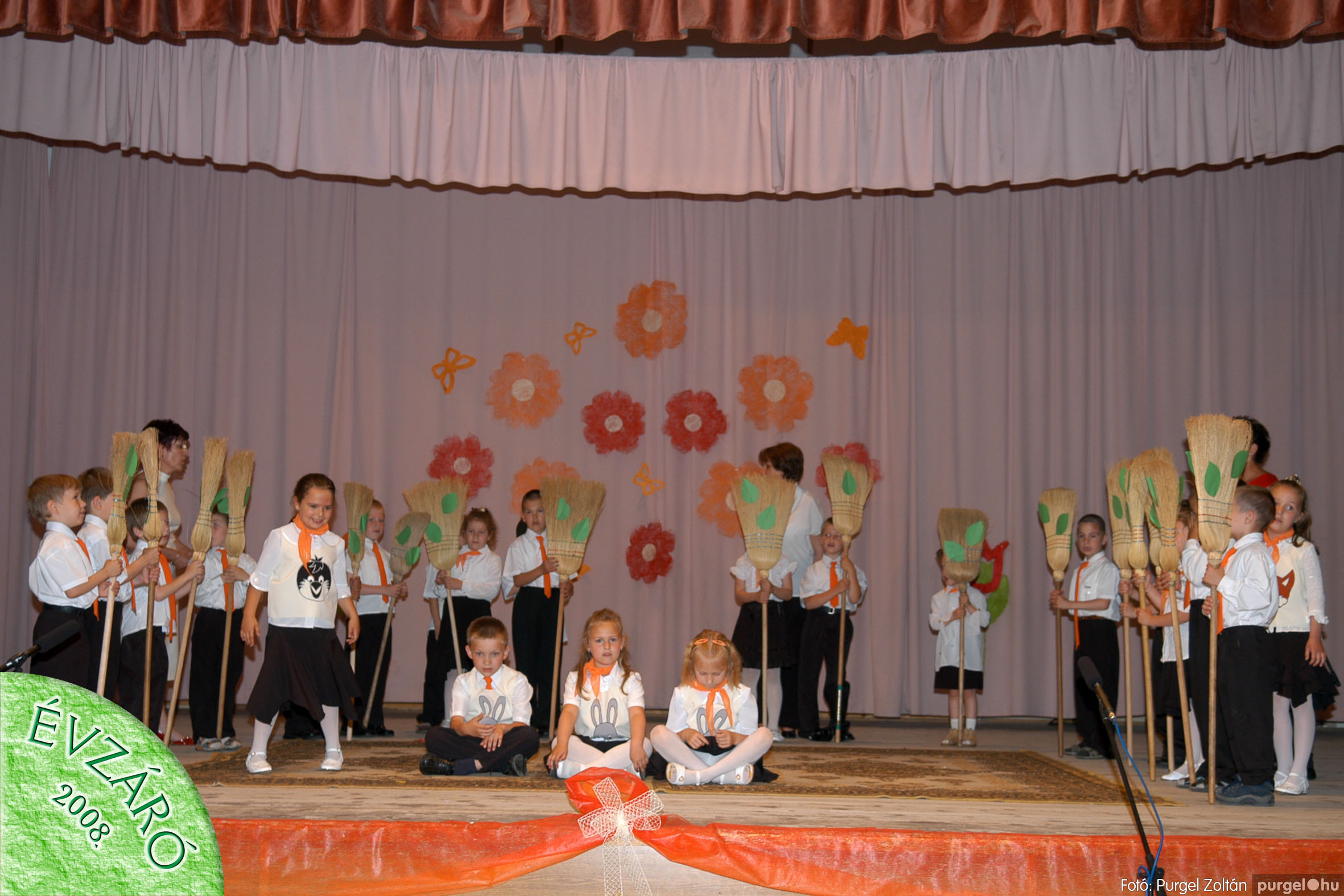 2008.05.31. 161 Kurca-parti Óvoda évzáró 2008. - Menő-Manó csoport - Fotó:PURGEL ZOLTÁN© 317.jpg