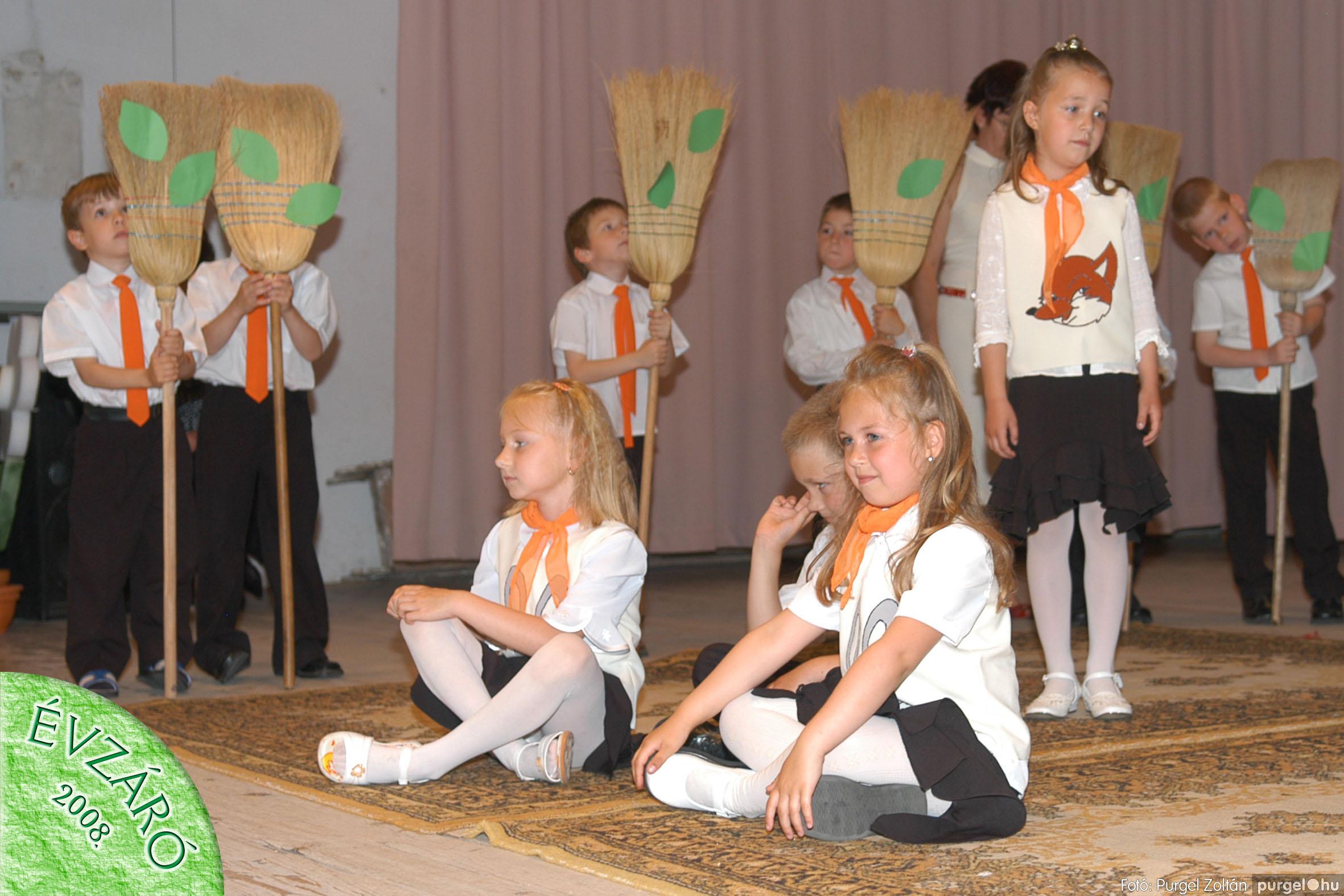 2008.05.31. 162 Kurca-parti Óvoda évzáró 2008. - Menő-Manó csoport - Fotó:PURGEL ZOLTÁN© 318.jpg