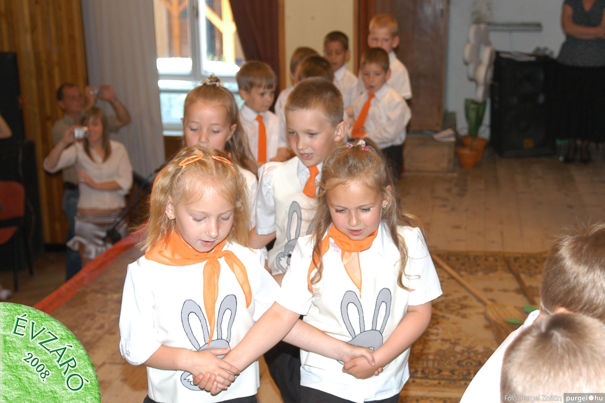 2008.05.31. 166 Kurca-parti Óvoda évzáró 2008. - Menő-Manó csoport - Fotó:PURGEL ZOLTÁN© 322.jpg