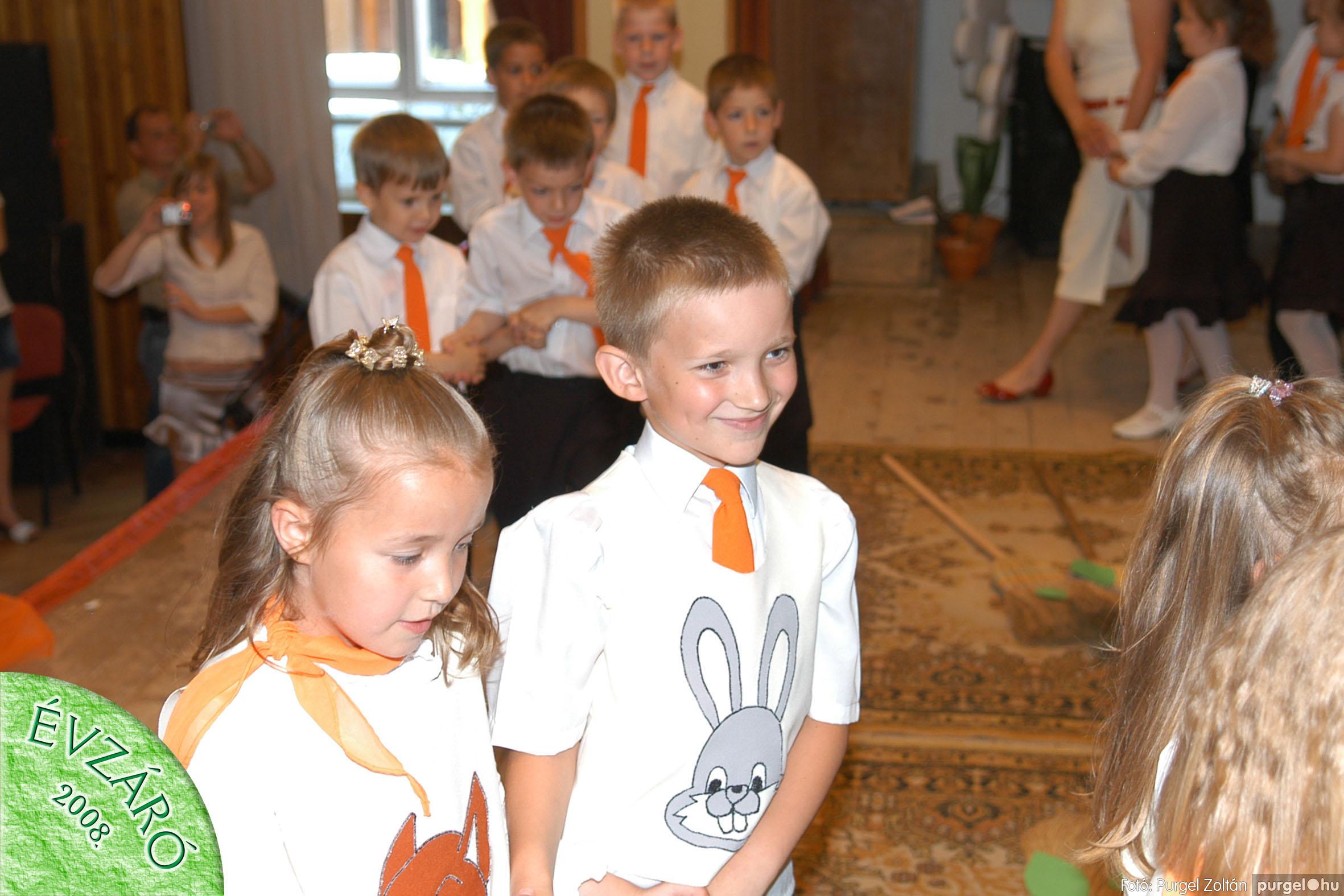 2008.05.31. 167 Kurca-parti Óvoda évzáró 2008. - Menő-Manó csoport - Fotó:PURGEL ZOLTÁN© 323.jpg