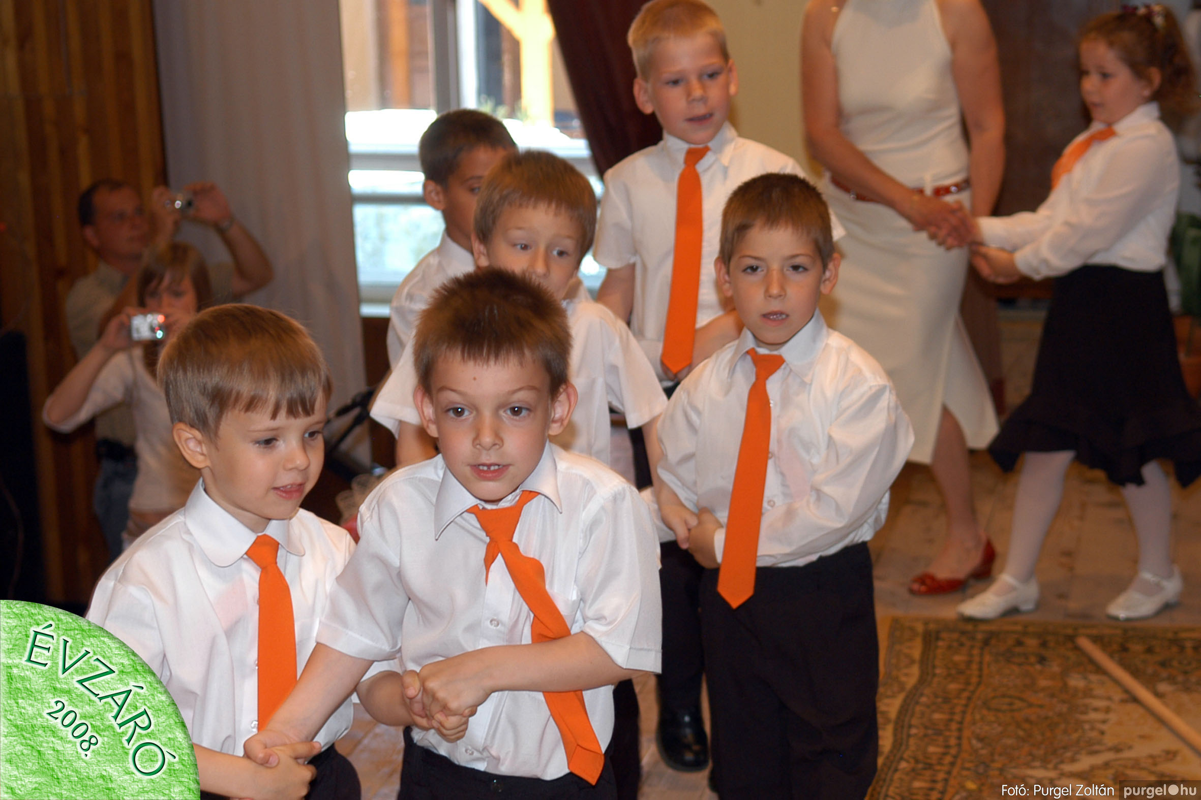 2008.05.31. 168 Kurca-parti Óvoda évzáró 2008. - Menő-Manó csoport - Fotó:PURGEL ZOLTÁN© 324.jpg