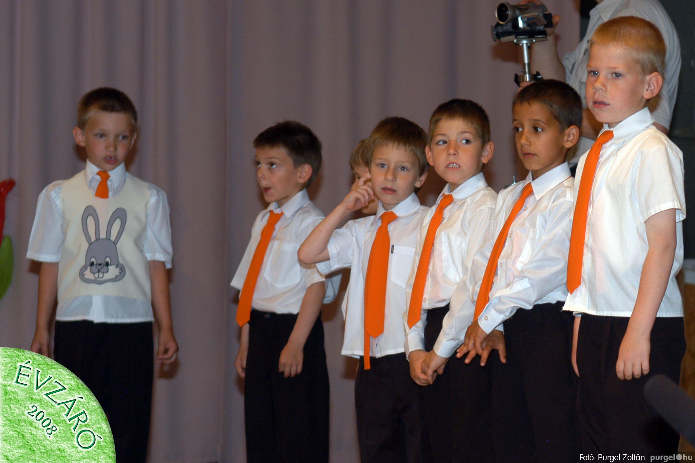 2008.05.31. 178 Kurca-parti Óvoda évzáró 2008. - Menő-Manó csoport - Fotó:PURGEL ZOLTÁN© 334.jpg
