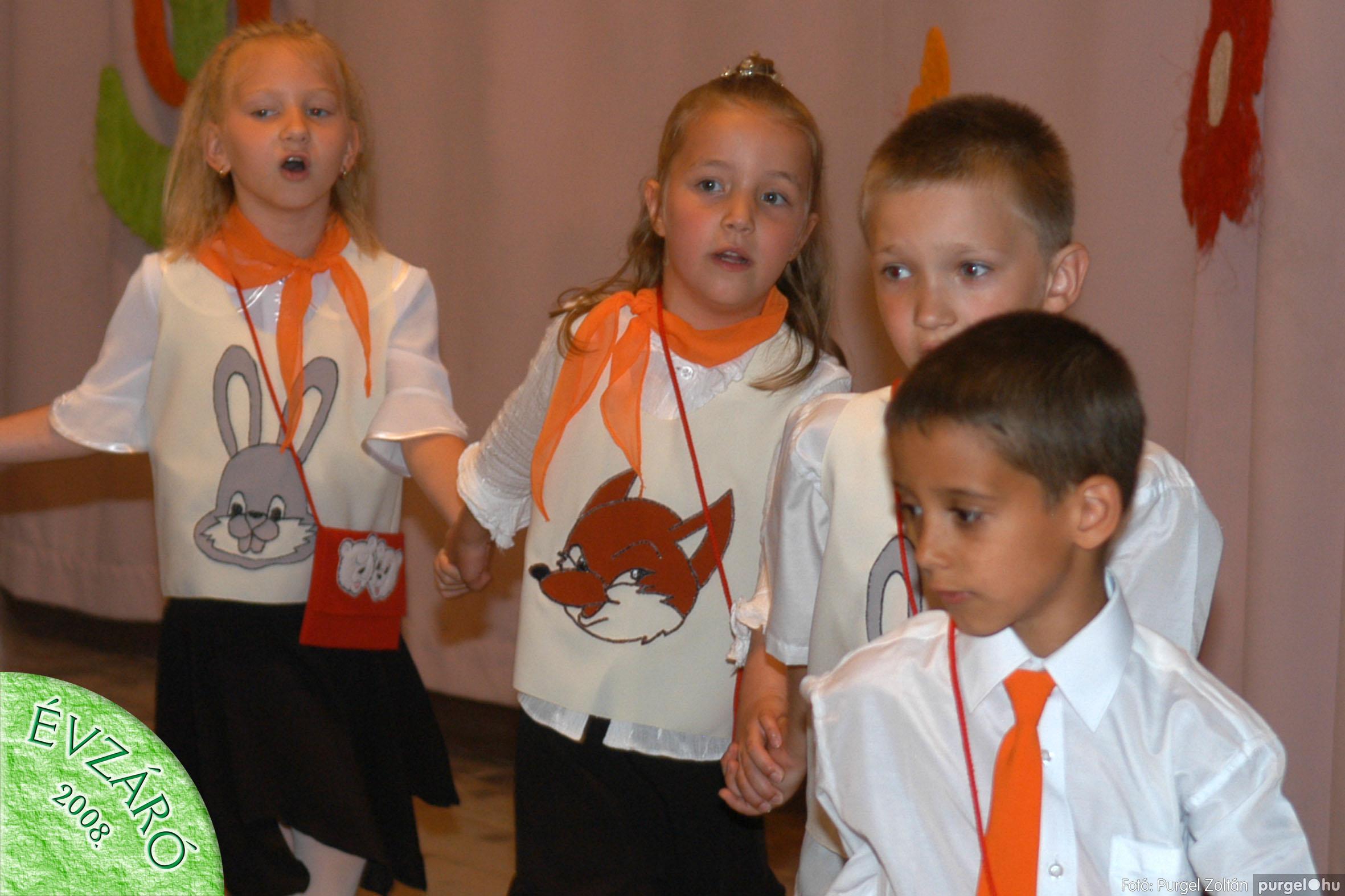 2008.05.31. 223 Kurca-parti Óvoda évzáró 2008. - Ficánka és Menő-Manó csoportok - Fotó:PURGEL ZOLTÁN© 707.jpg
