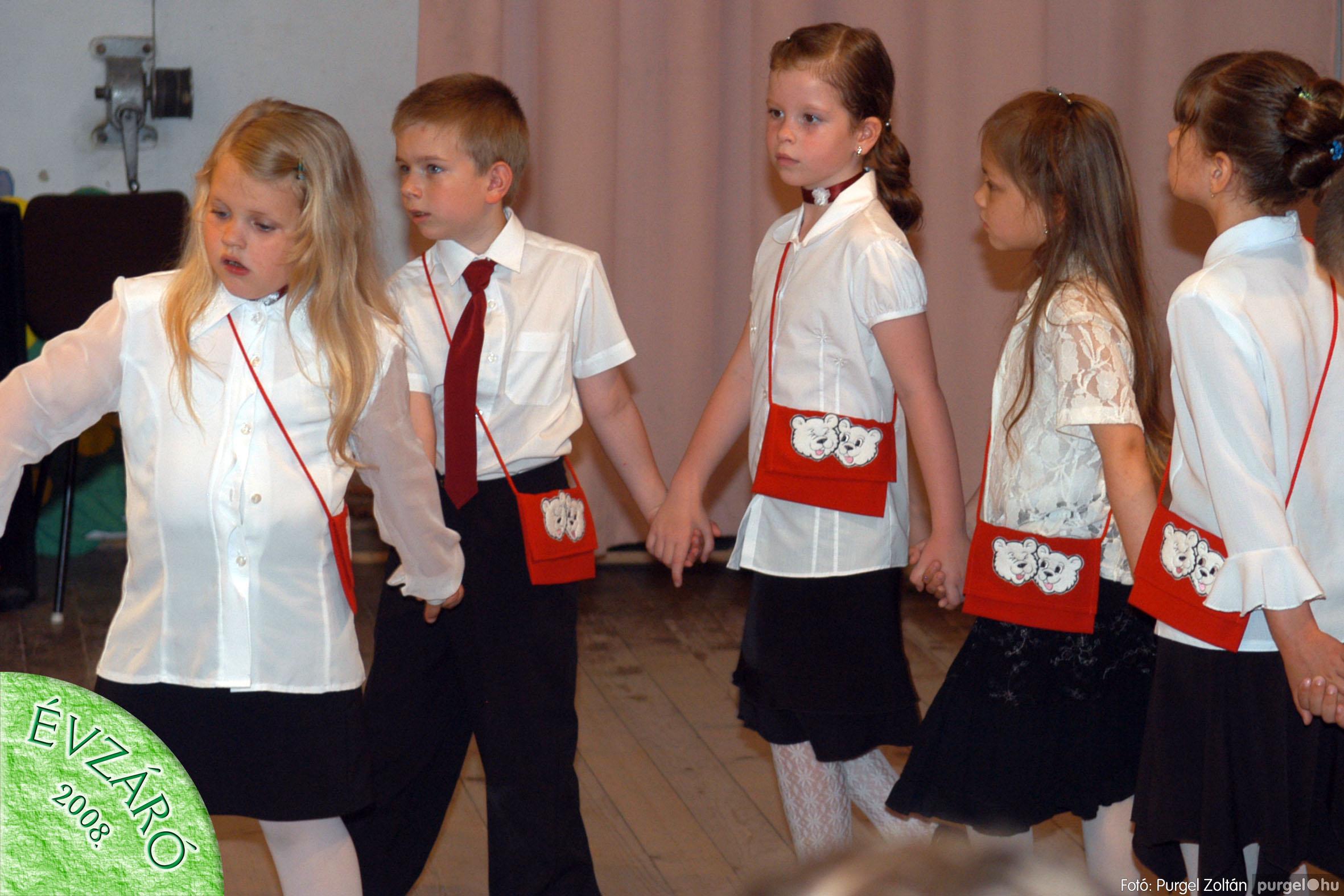 2008.05.31. 225 Kurca-parti Óvoda évzáró 2008. - Ficánka és Menő-Manó csoportok - Fotó:PURGEL ZOLTÁN© 709.jpg