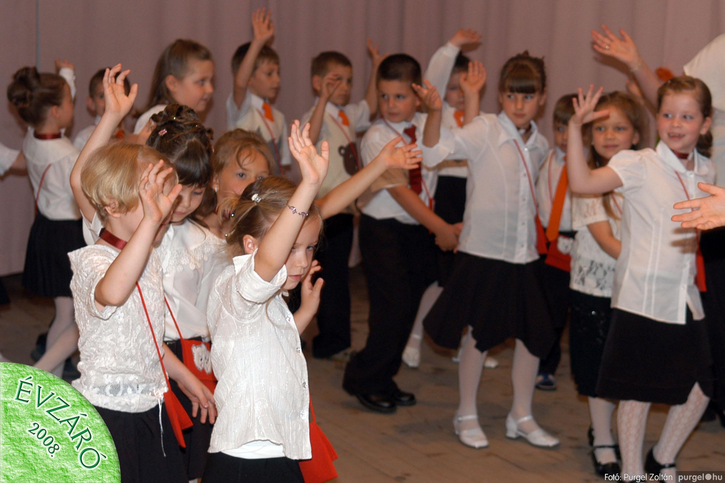 2008.05.31. 232 Kurca-parti Óvoda évzáró 2008. - Ficánka és Menő-Manó csoportok - Fotó:PURGEL ZOLTÁN© 716.jpg