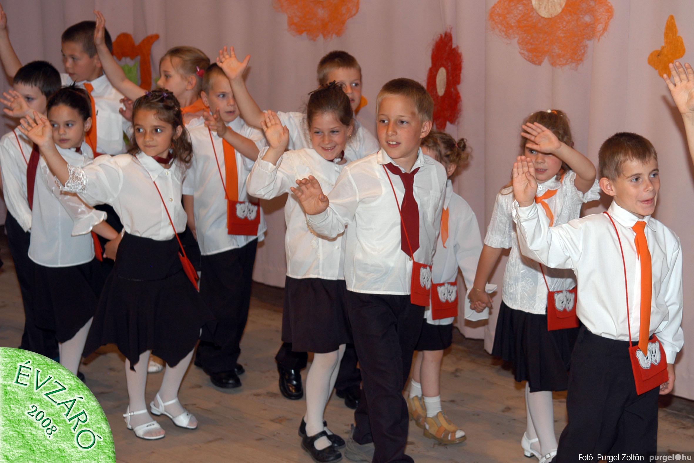 2008.05.31. 237 Kurca-parti Óvoda évzáró 2008. - Ficánka és Menő-Manó csoportok - Fotó:PURGEL ZOLTÁN© 721.jpg