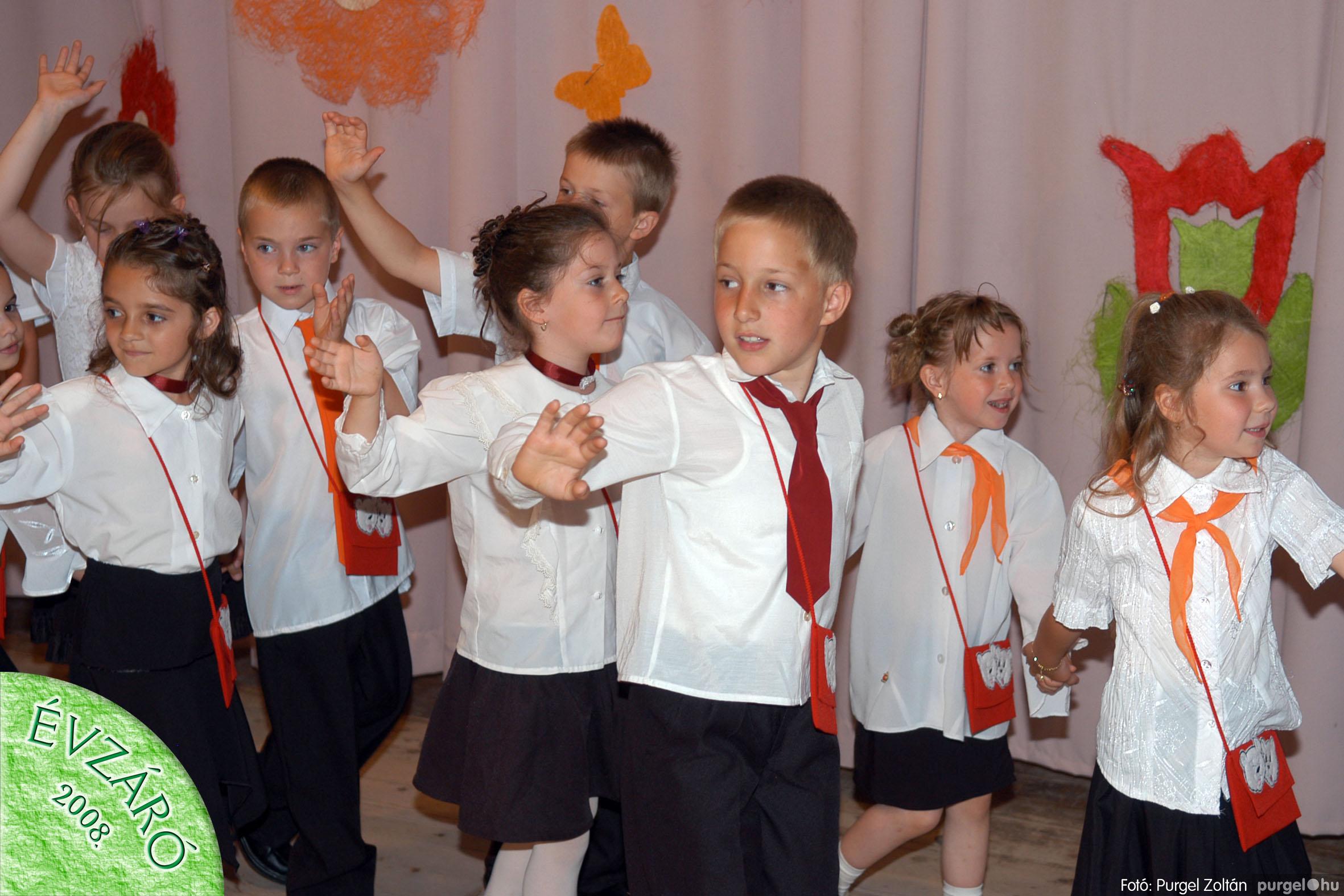 2008.05.31. 238 Kurca-parti Óvoda évzáró 2008. - Ficánka és Menő-Manó csoportok - Fotó:PURGEL ZOLTÁN© 722.jpg