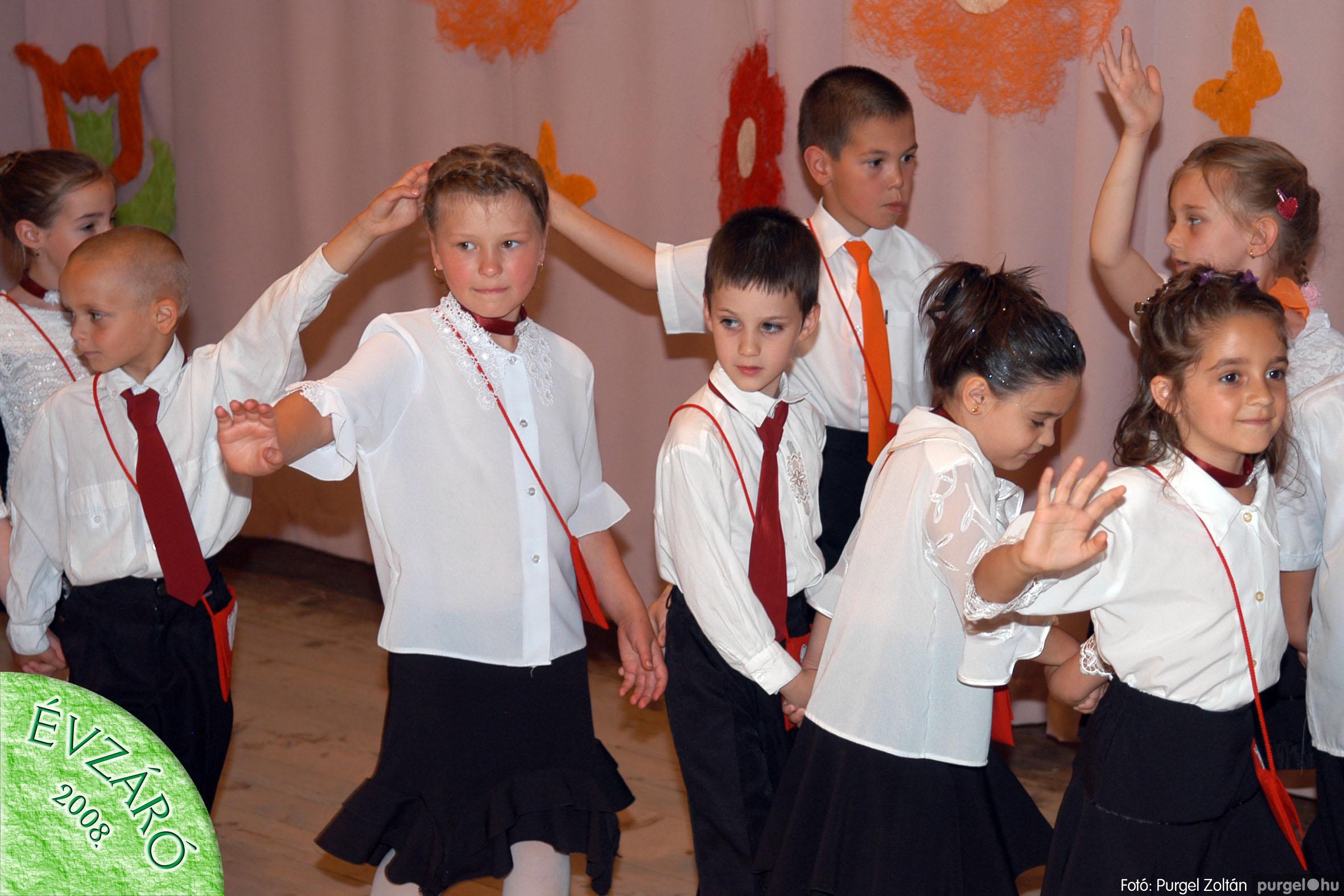 2008.05.31. 239 Kurca-parti Óvoda évzáró 2008. - Ficánka és Menő-Manó csoportok - Fotó:PURGEL ZOLTÁN© 723.jpg
