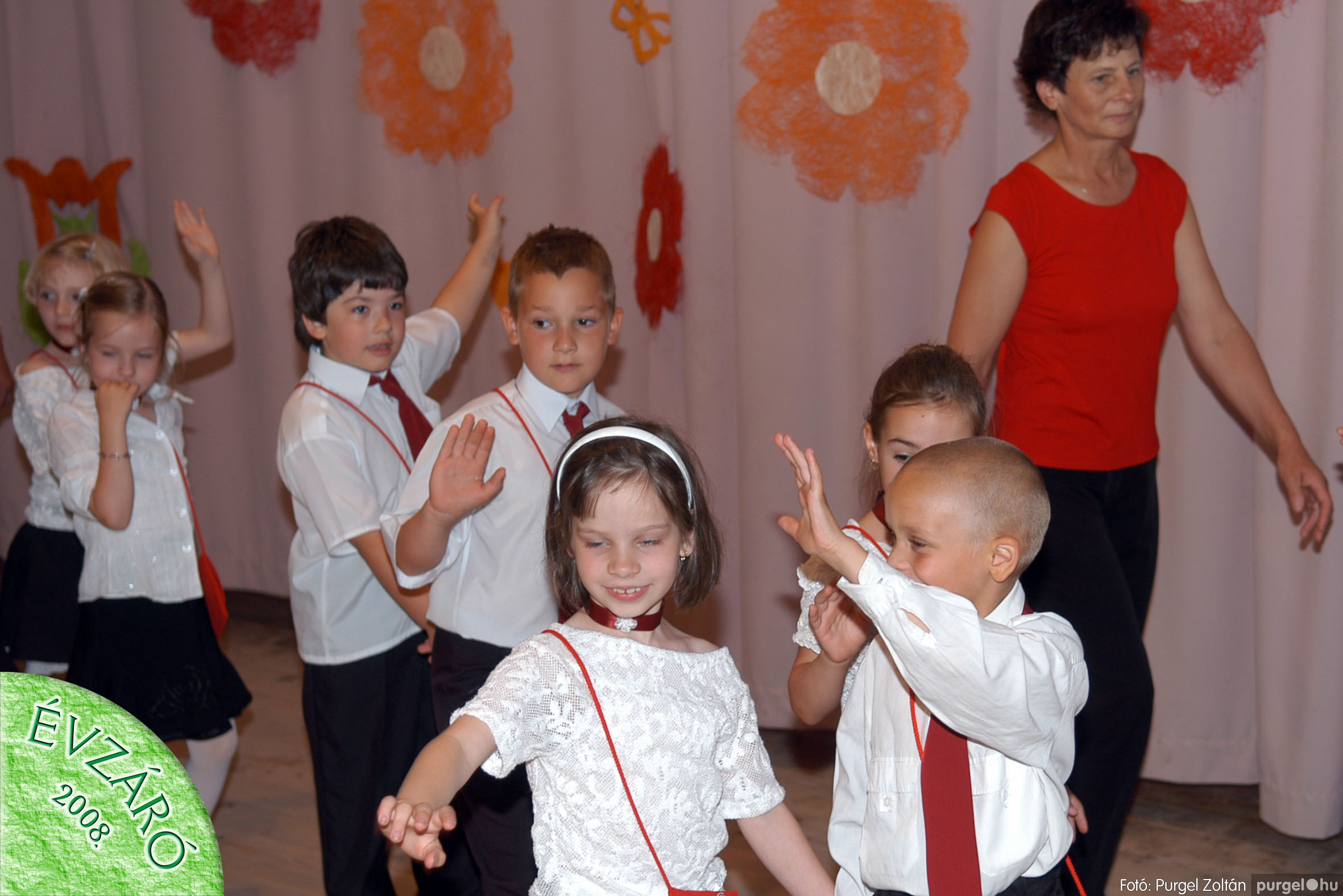 2008.05.31. 240 Kurca-parti Óvoda évzáró 2008. - Ficánka és Menő-Manó csoportok - Fotó:PURGEL ZOLTÁN© 724.jpg