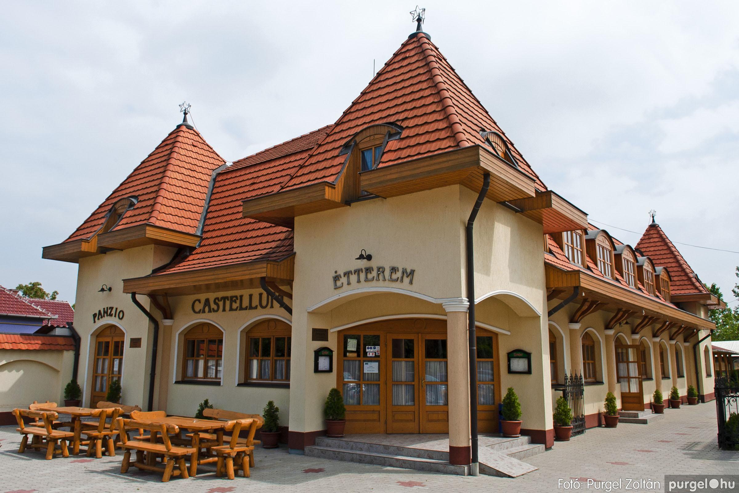 2008.05.23. 005 Castellum Étterem és Panzió - Fotó:PURGEL ZOLTÁN© DSC_0111q.jpg