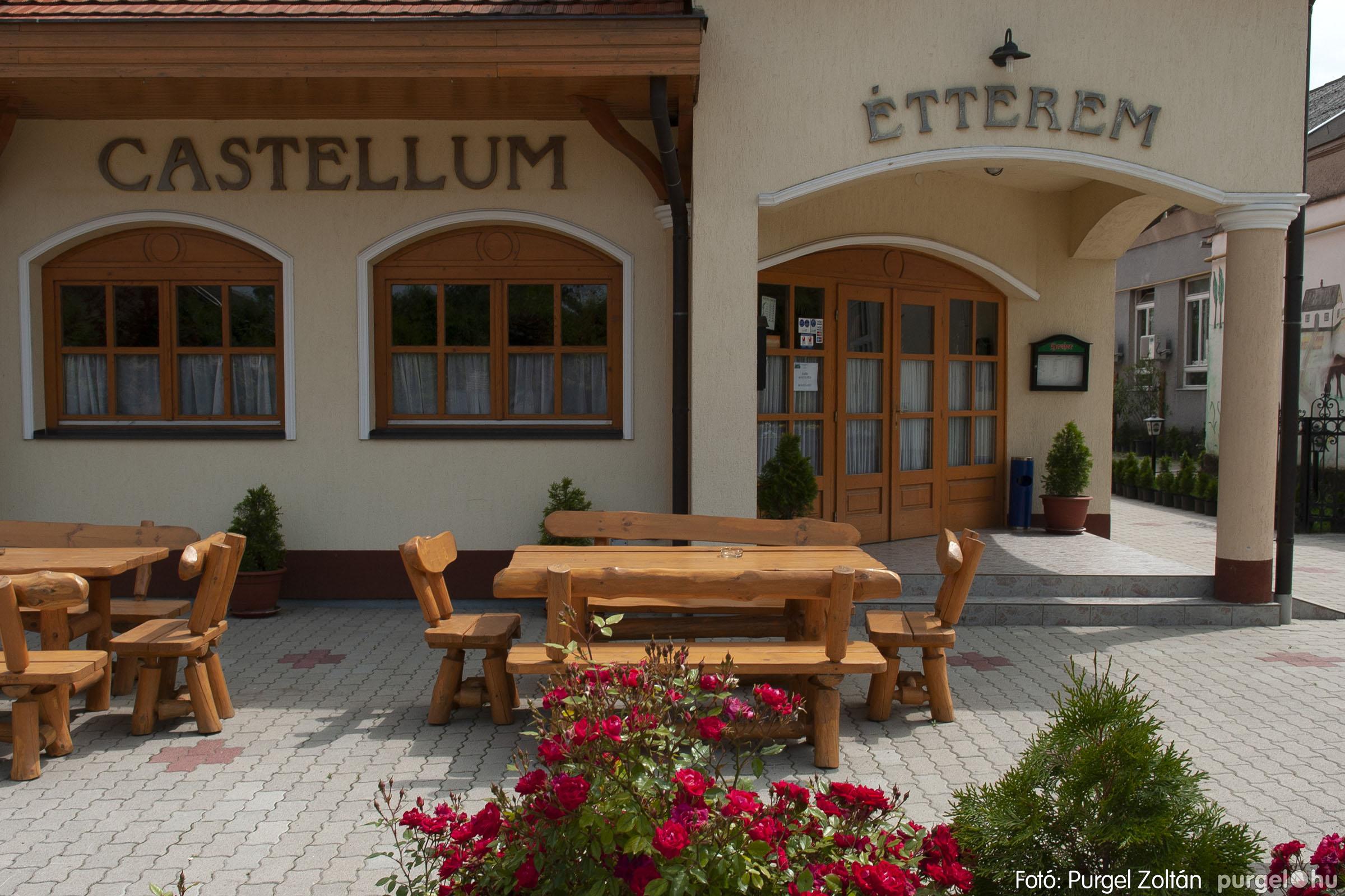 2008.05.23. 009 Castellum Étterem és Panzió - Fotó:PURGEL ZOLTÁN© DSC_0118q.jpg