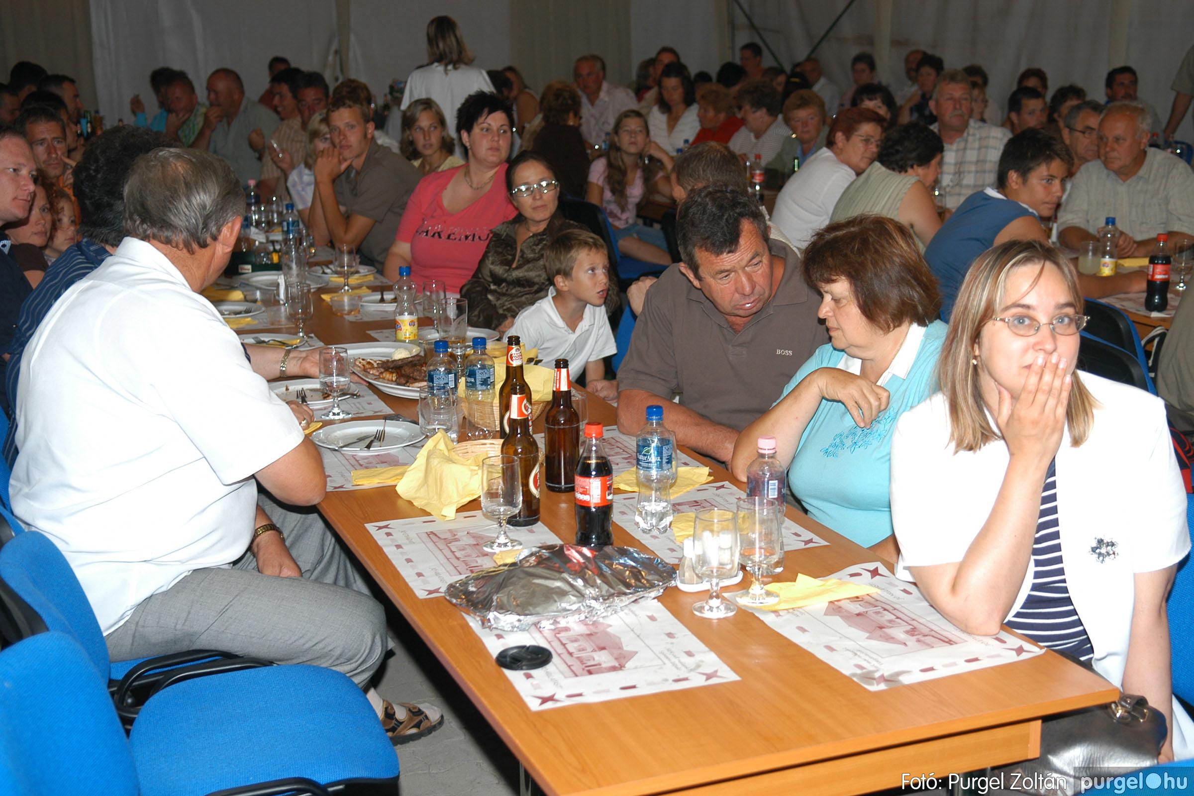 2008.08.09. 006 Szerb napok a Castellum Étteremben - Fotó:PURGEL ZOLTÁN© DSC_0300q.jpg