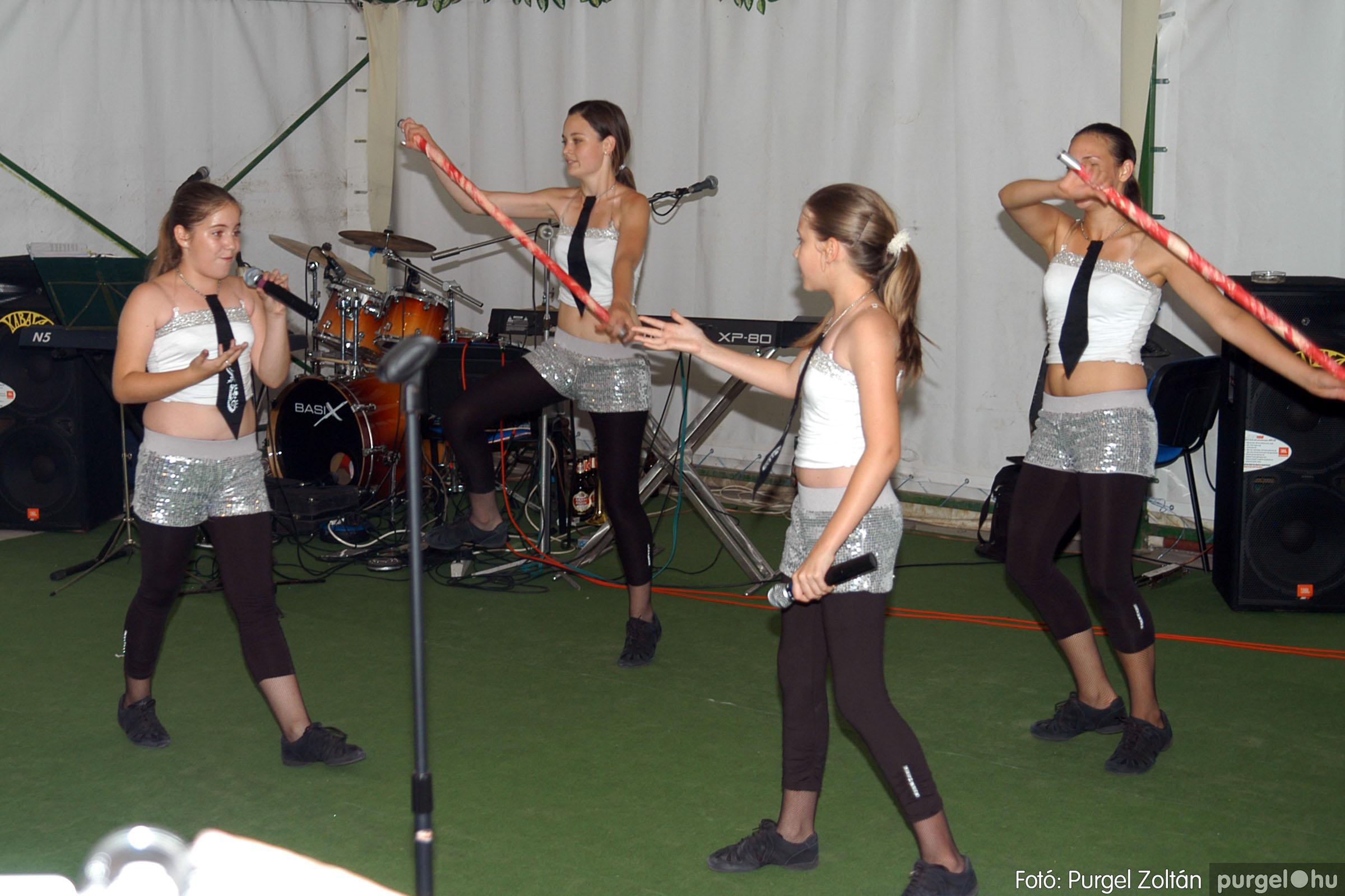 2008.08.09. 008 Szerb napok a Castellum Étteremben - Fotó:PURGEL ZOLTÁN© DSC_0303q.jpg