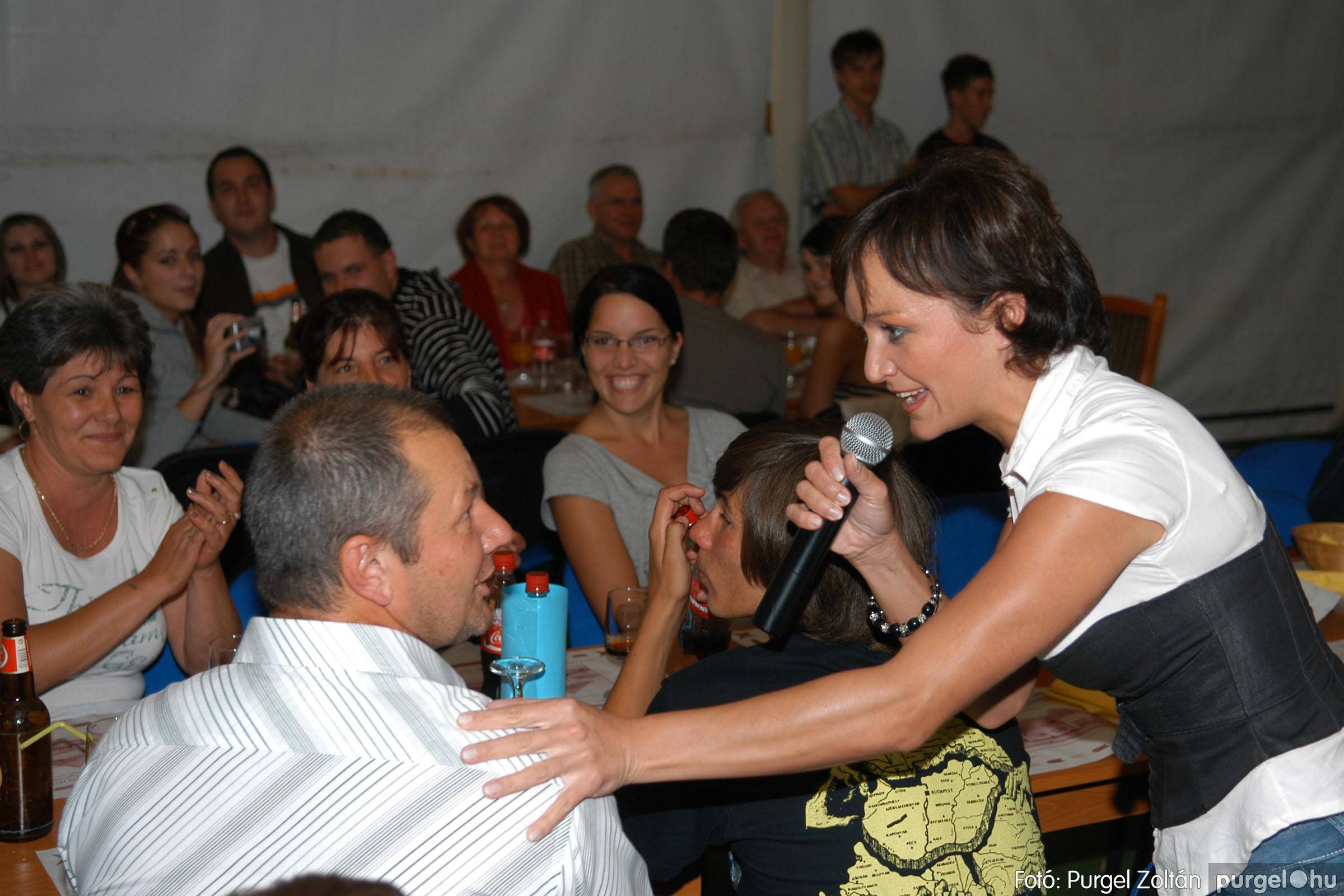 2008.08.09. 015 Szerb napok a Castellum Étteremben - Fotó:PURGEL ZOLTÁN© DSC_0317q.jpg