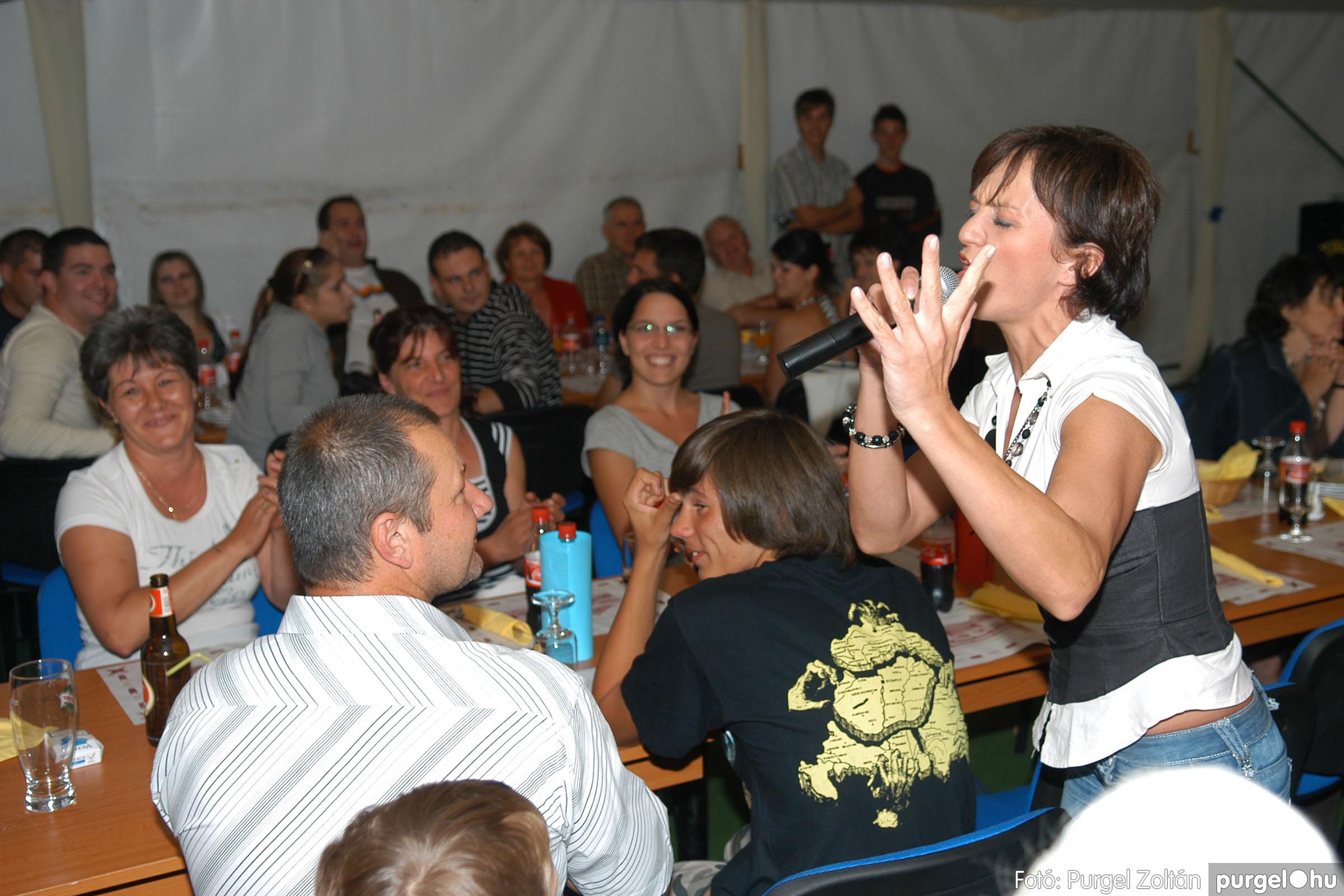 2008.08.09. 017 Szerb napok a Castellum Étteremben - Fotó:PURGEL ZOLTÁN© DSC_0321q.jpg