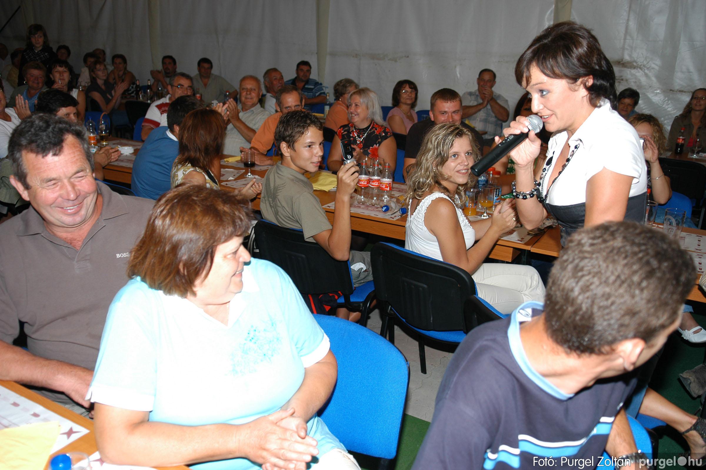 2008.08.09. 032 Szerb napok a Castellum Étteremben - Fotó:PURGEL ZOLTÁN© DSC_0348q.jpg
