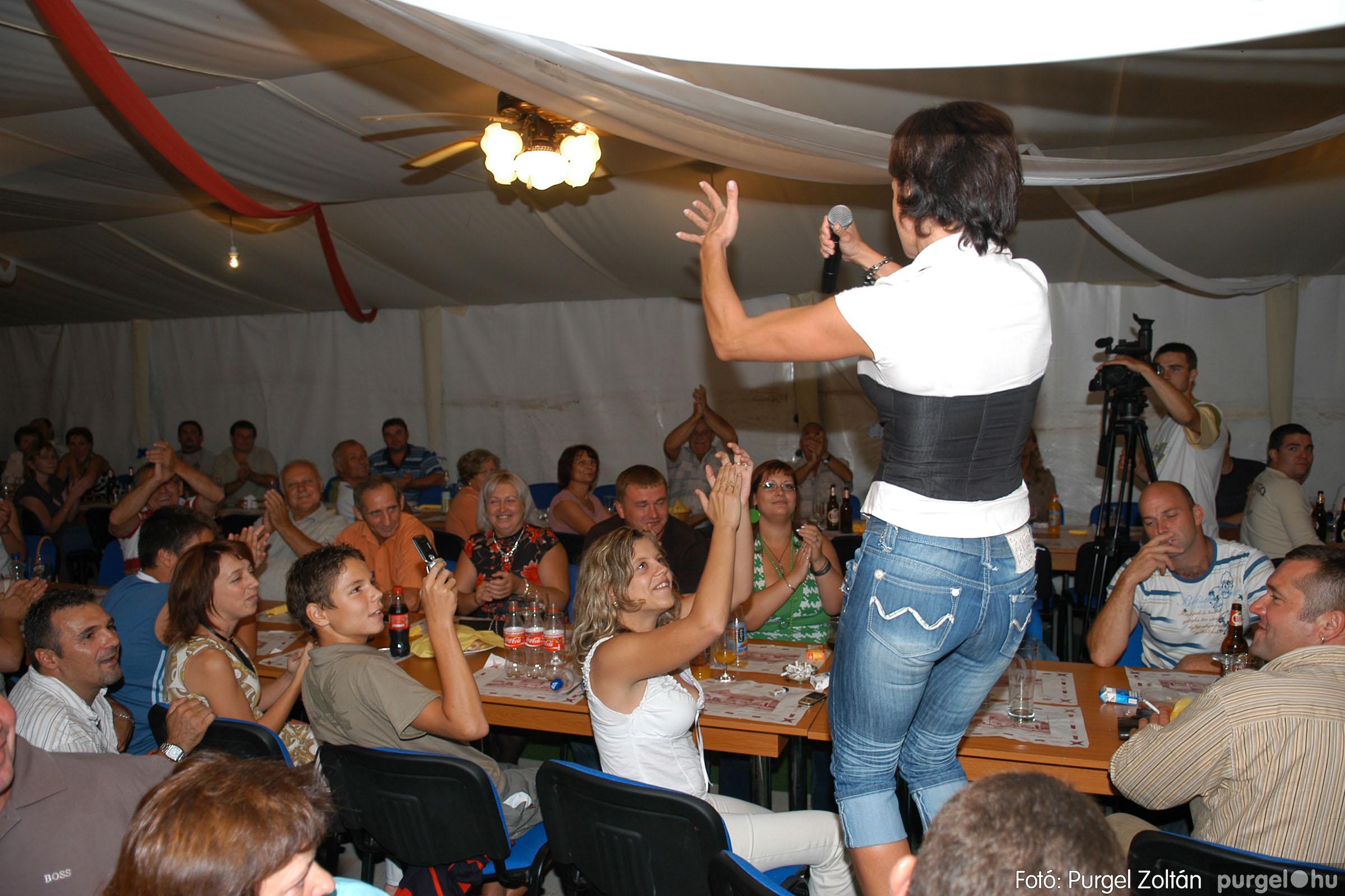 2008.08.09. 033 Szerb napok a Castellum Étteremben - Fotó:PURGEL ZOLTÁN© DSC_0350q.jpg