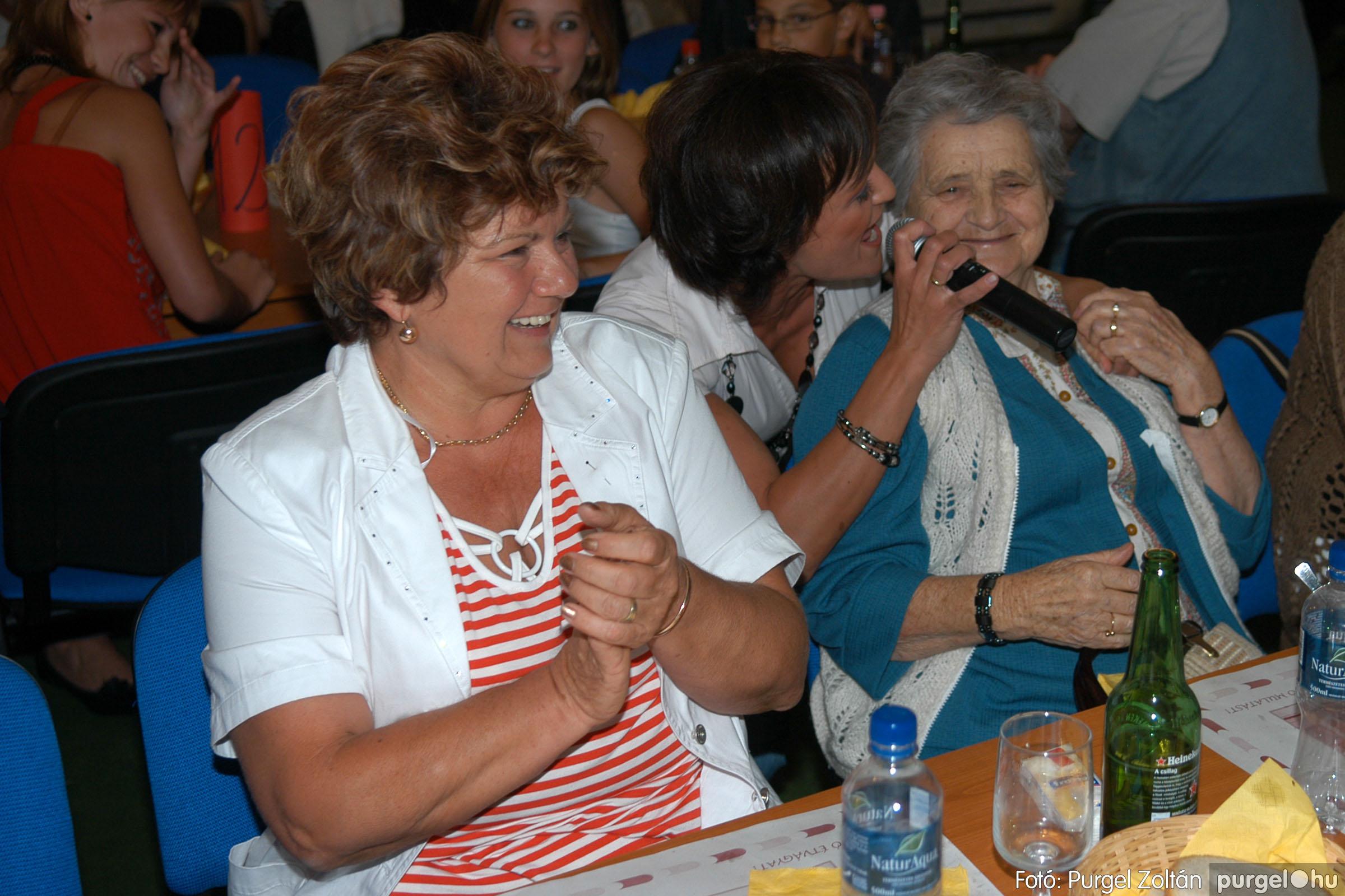 2008.08.09. 034 Szerb napok a Castellum Étteremben - Fotó:PURGEL ZOLTÁN© DSC_0355q.jpg