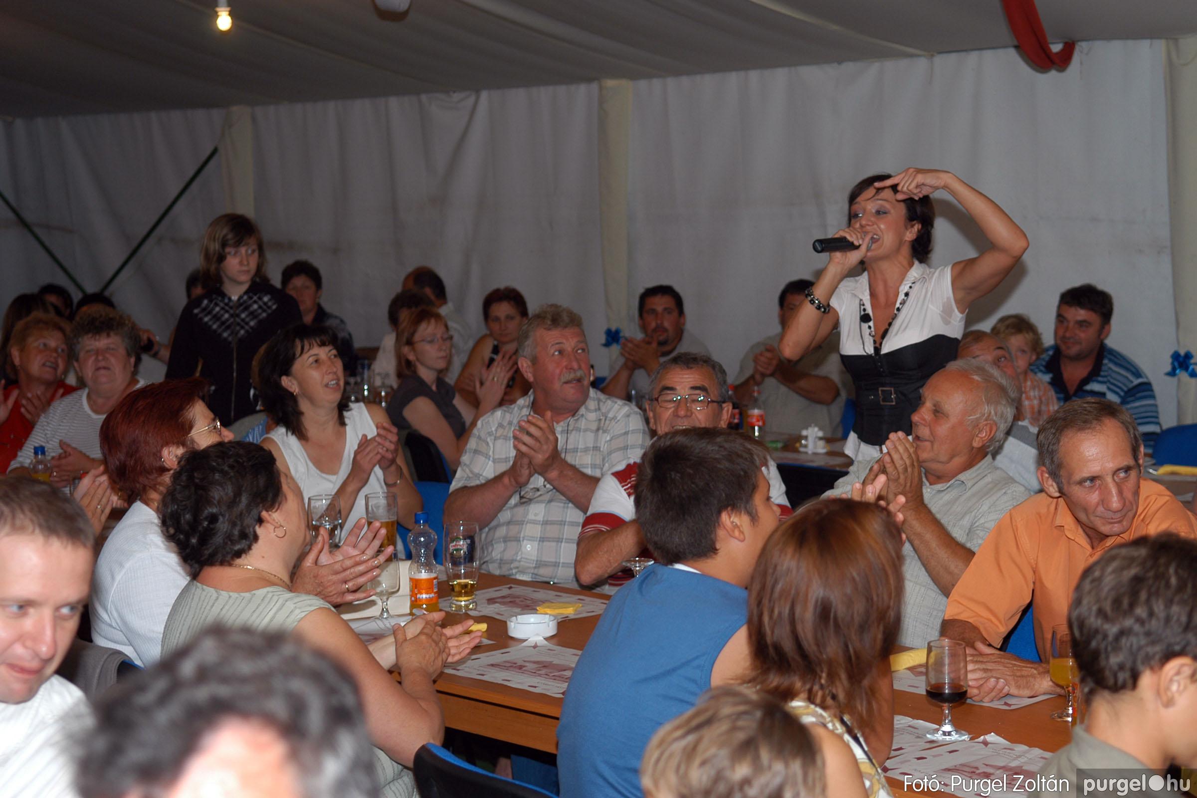 2008.08.09. 040 Szerb napok a Castellum Étteremben - Fotó:PURGEL ZOLTÁN© DSC_0368q.jpg