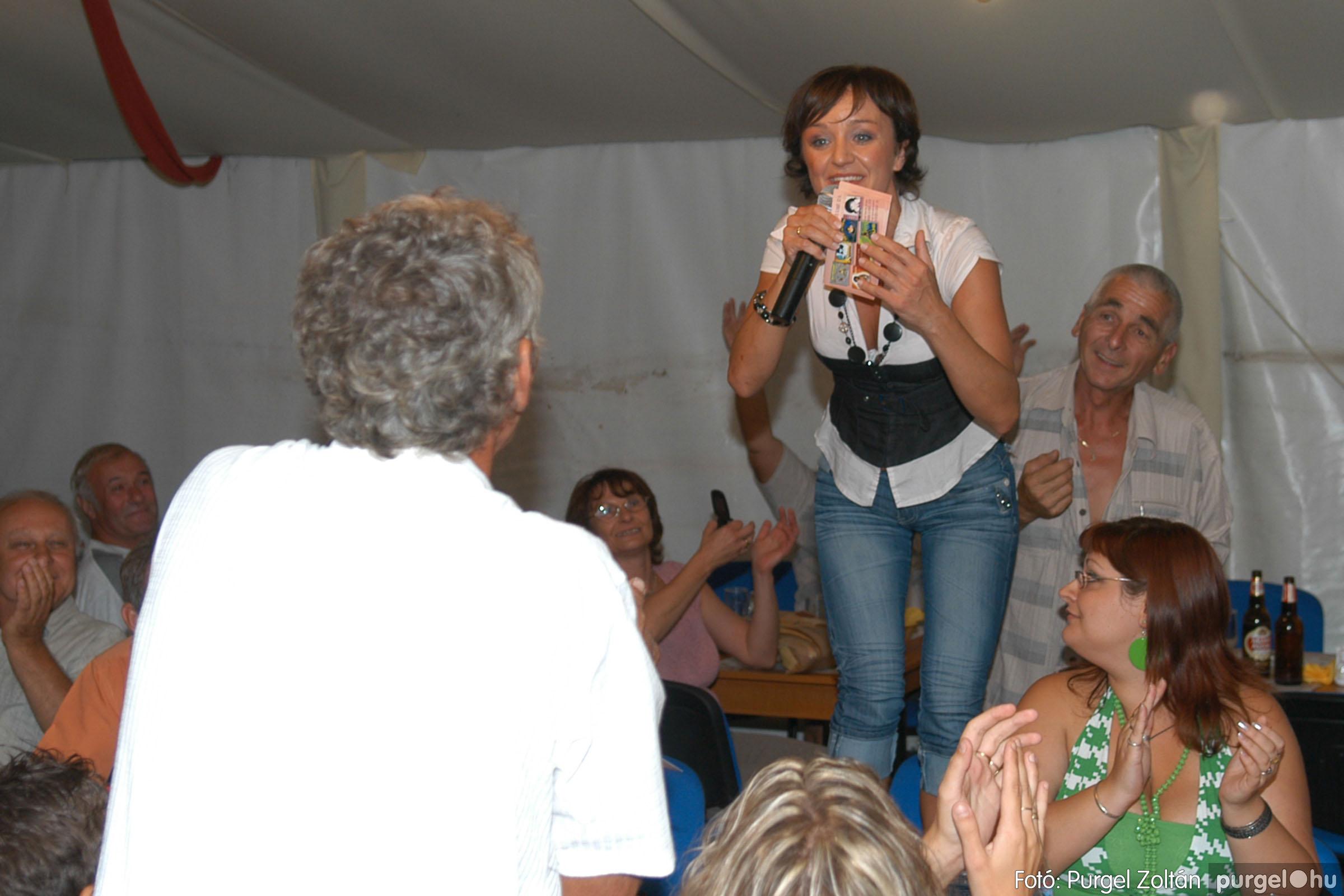 2008.08.09. 046 Szerb napok a Castellum Étteremben - Fotó:PURGEL ZOLTÁN© DSC_0383q.jpg