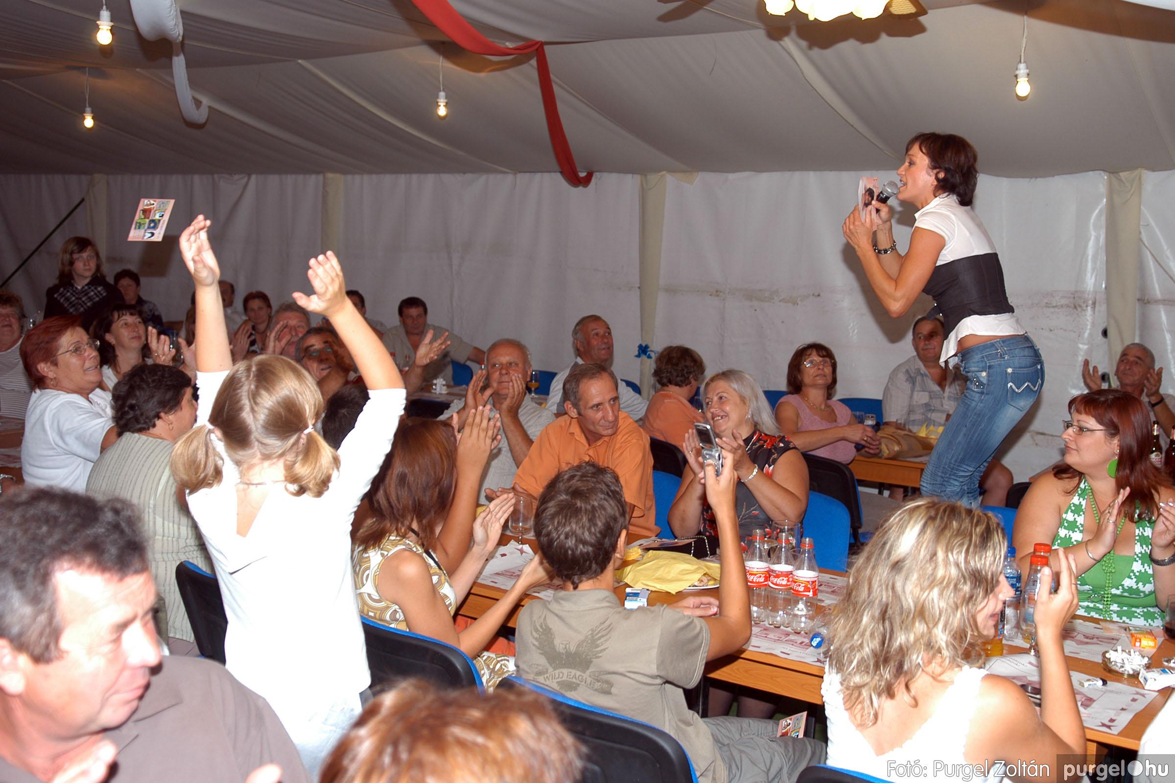 2008.08.09. 048 Szerb napok a Castellum Étteremben - Fotó:PURGEL ZOLTÁN© DSC_0385q.jpg