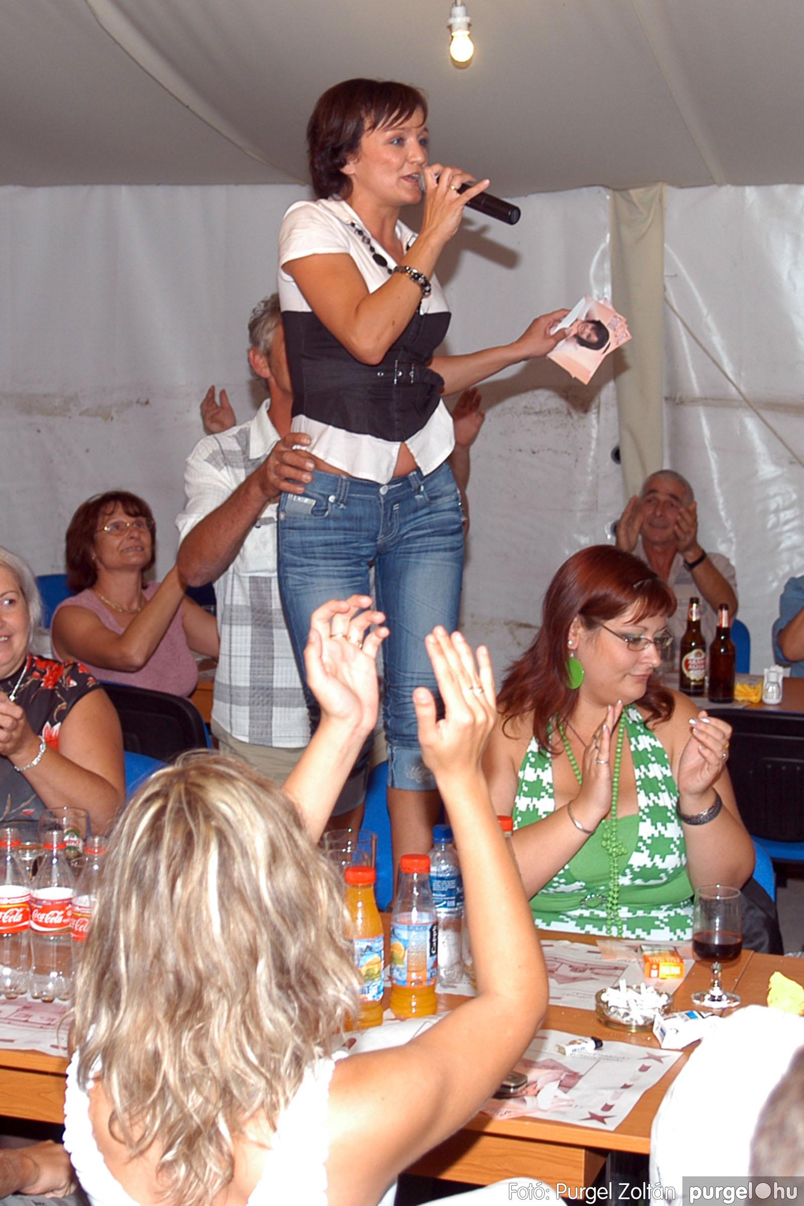2008.08.09. 049 Szerb napok a Castellum Étteremben - Fotó:PURGEL ZOLTÁN© DSC_0386q.jpg