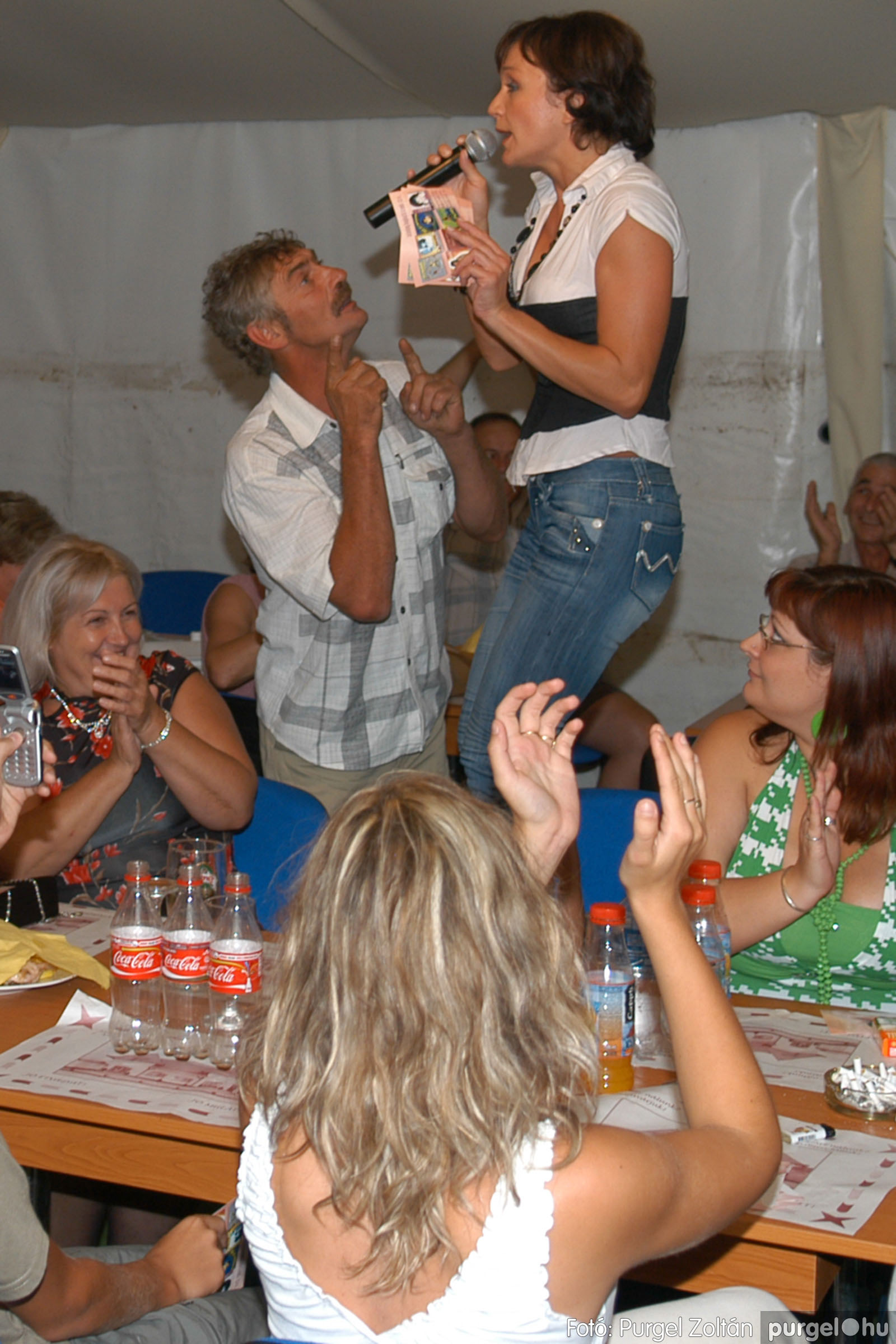 2008.08.09. 050 Szerb napok a Castellum Étteremben - Fotó:PURGEL ZOLTÁN© DSC_0388q.jpg