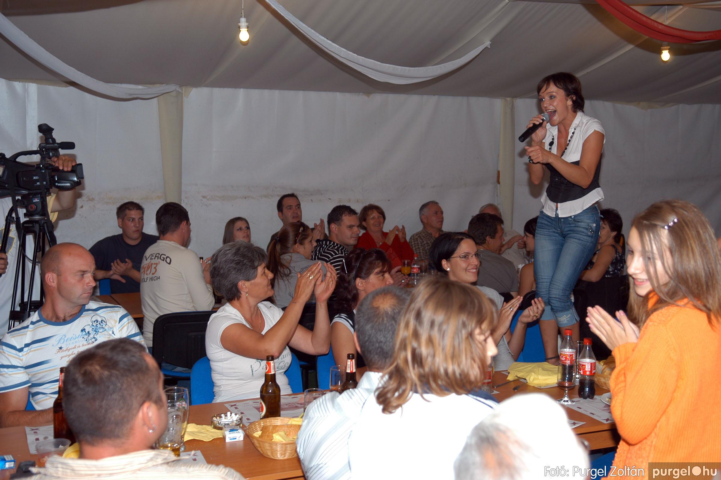 2008.08.09. 053 Szerb napok a Castellum Étteremben - Fotó:PURGEL ZOLTÁN© DSC_0392q.jpg