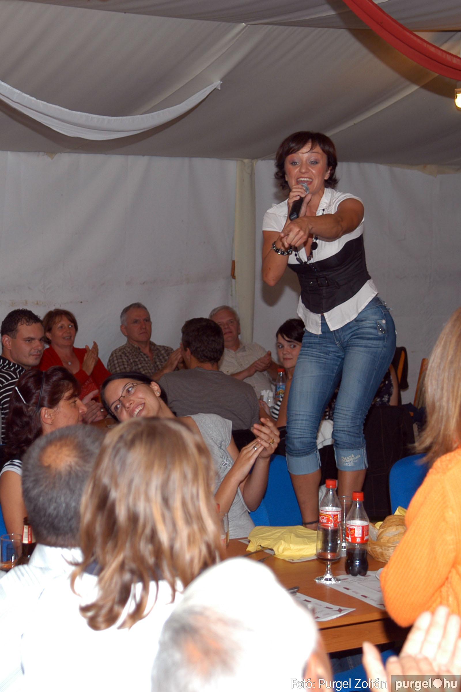 2008.08.09. 054 Szerb napok a Castellum Étteremben - Fotó:PURGEL ZOLTÁN© DSC_0393q.jpg