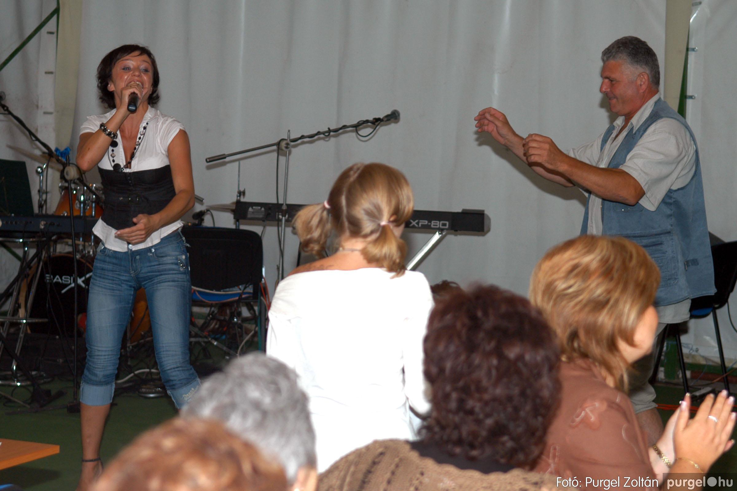 2008.08.09. 059 Szerb napok a Castellum Étteremben - Fotó:PURGEL ZOLTÁN© DSC_0398q.jpg